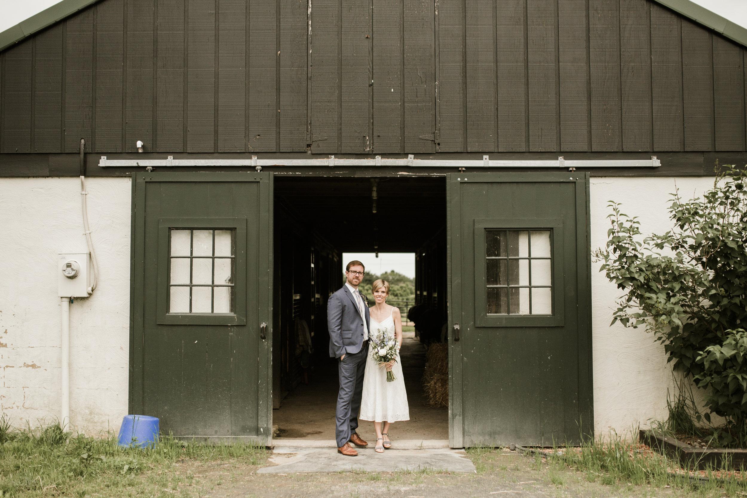 emilybrandonmarylandweddingblog-34.jpg