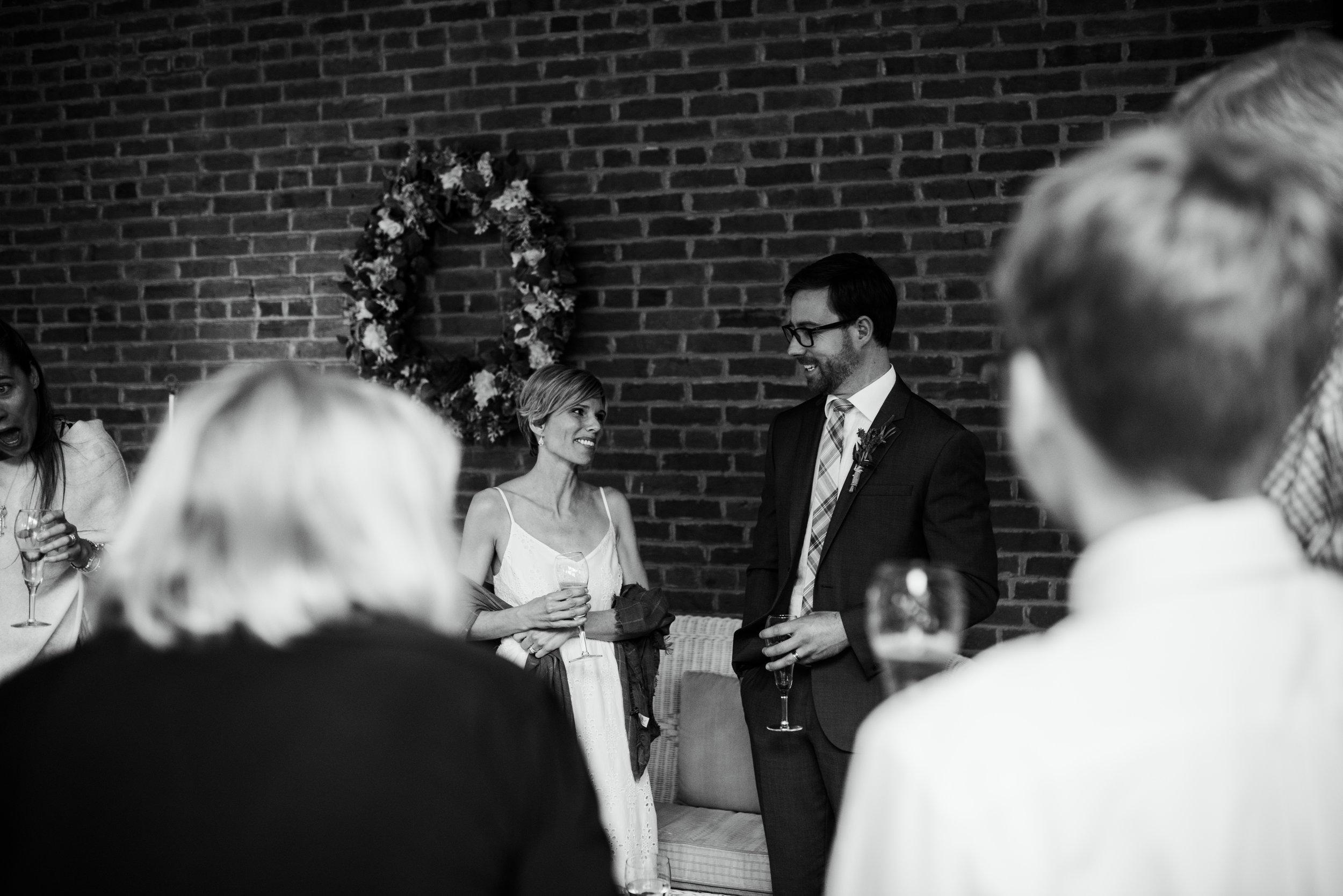emilybrandonmarylandweddingblog-44.jpg