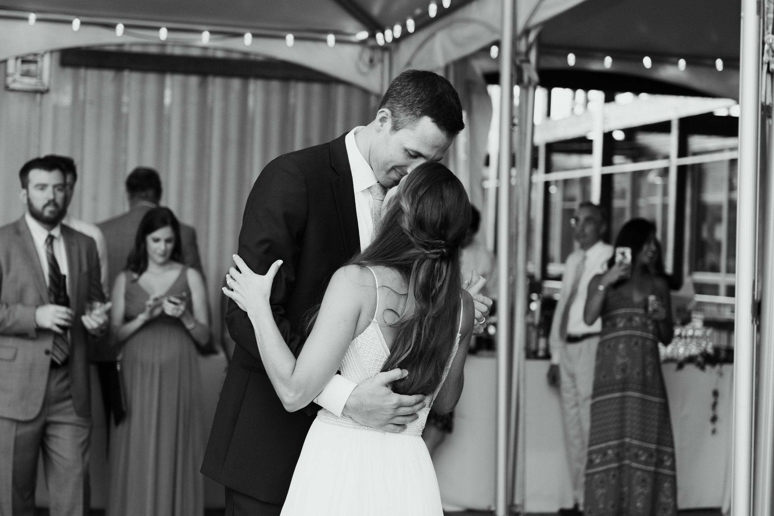 katiesteveannapolisweddingblog-36.jpg