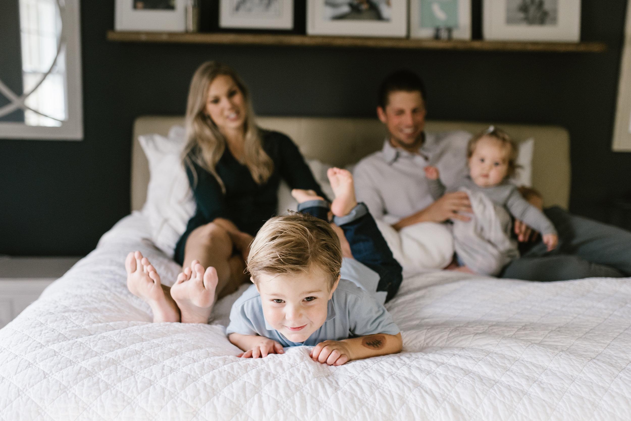 baltimorelifestylefamilyportraitsession-4.jpg