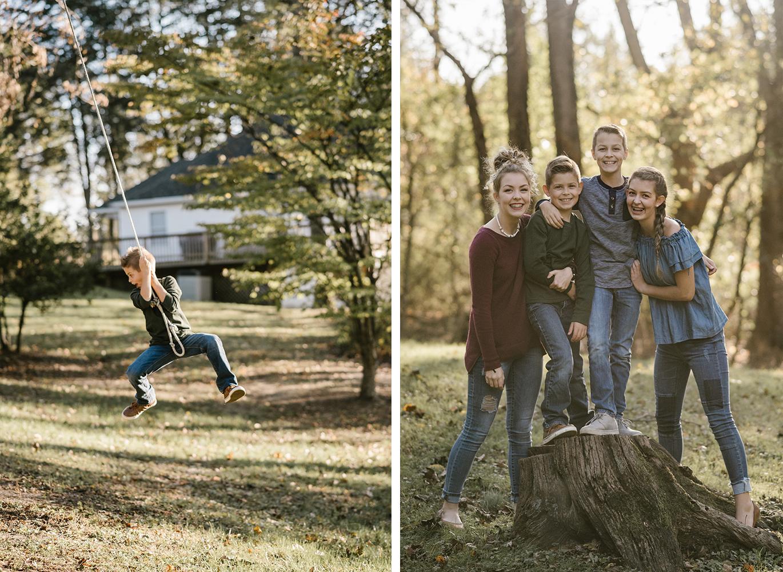 annapolisfamilyphotos-4.jpg