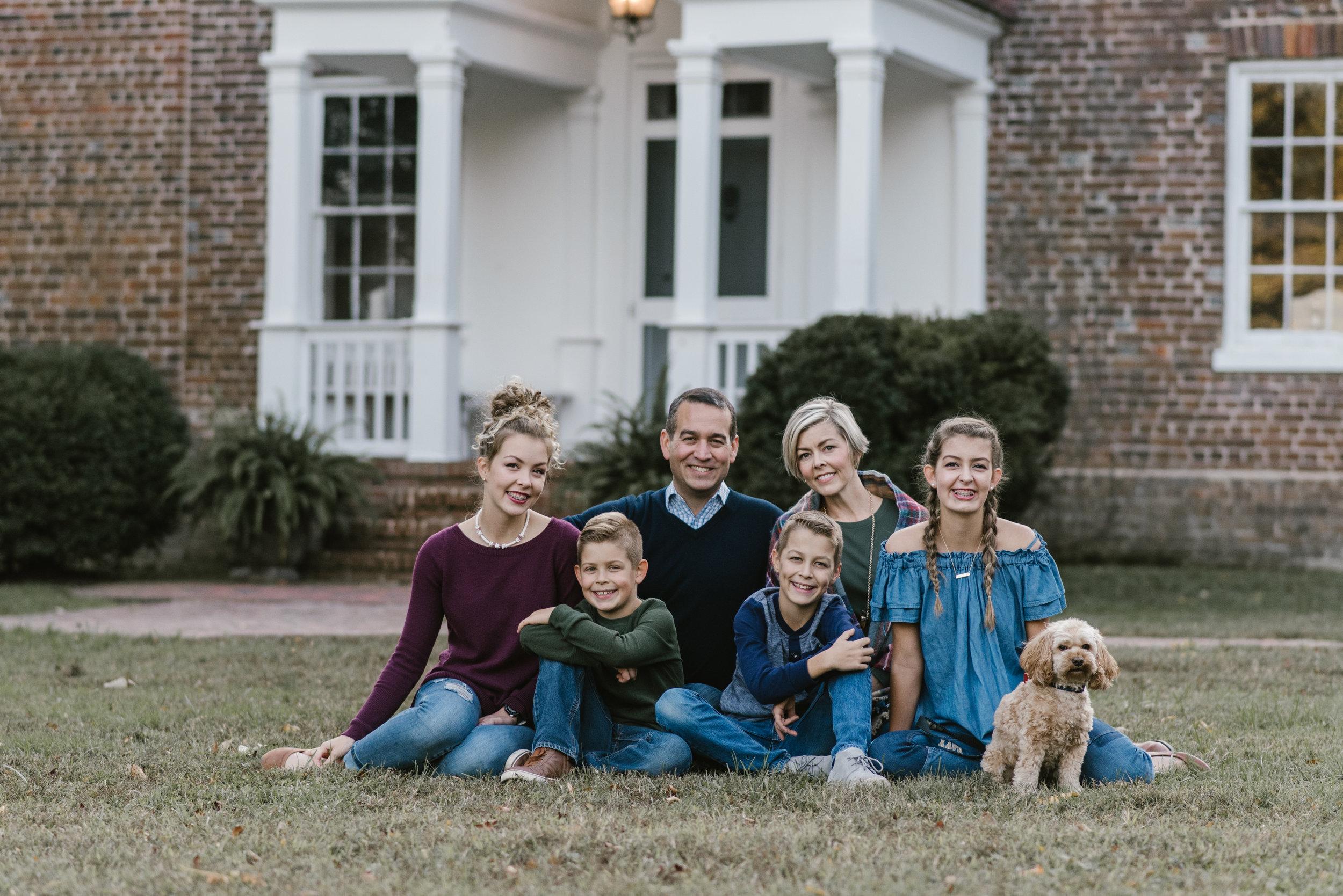 annapolisfamilyphotos-6.jpg