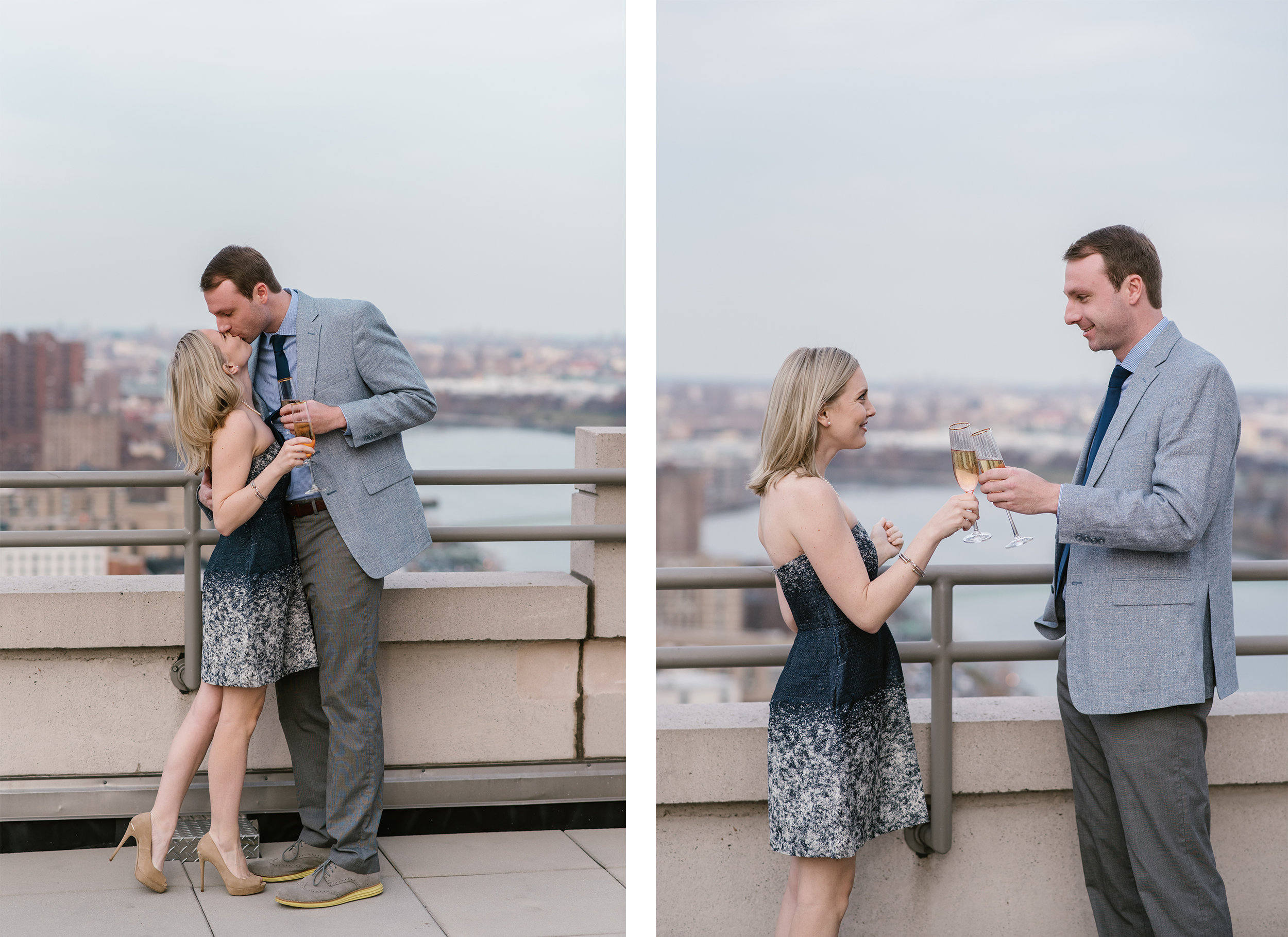 manhattanengagementsession-1.jpg