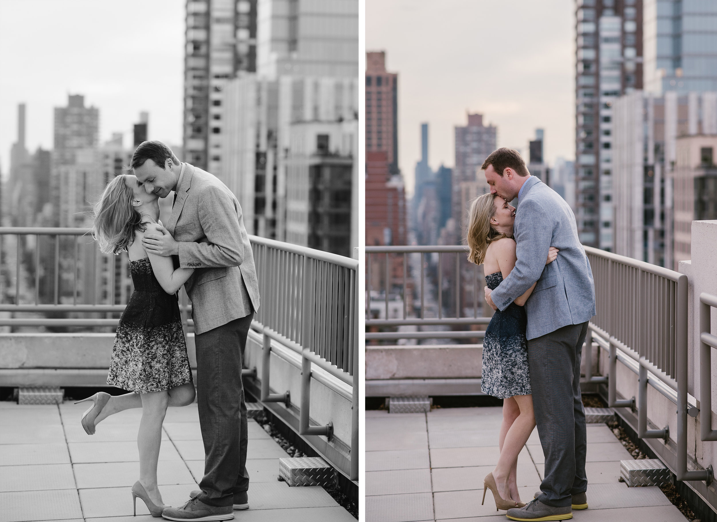 manhattanengagementsession-4.jpg