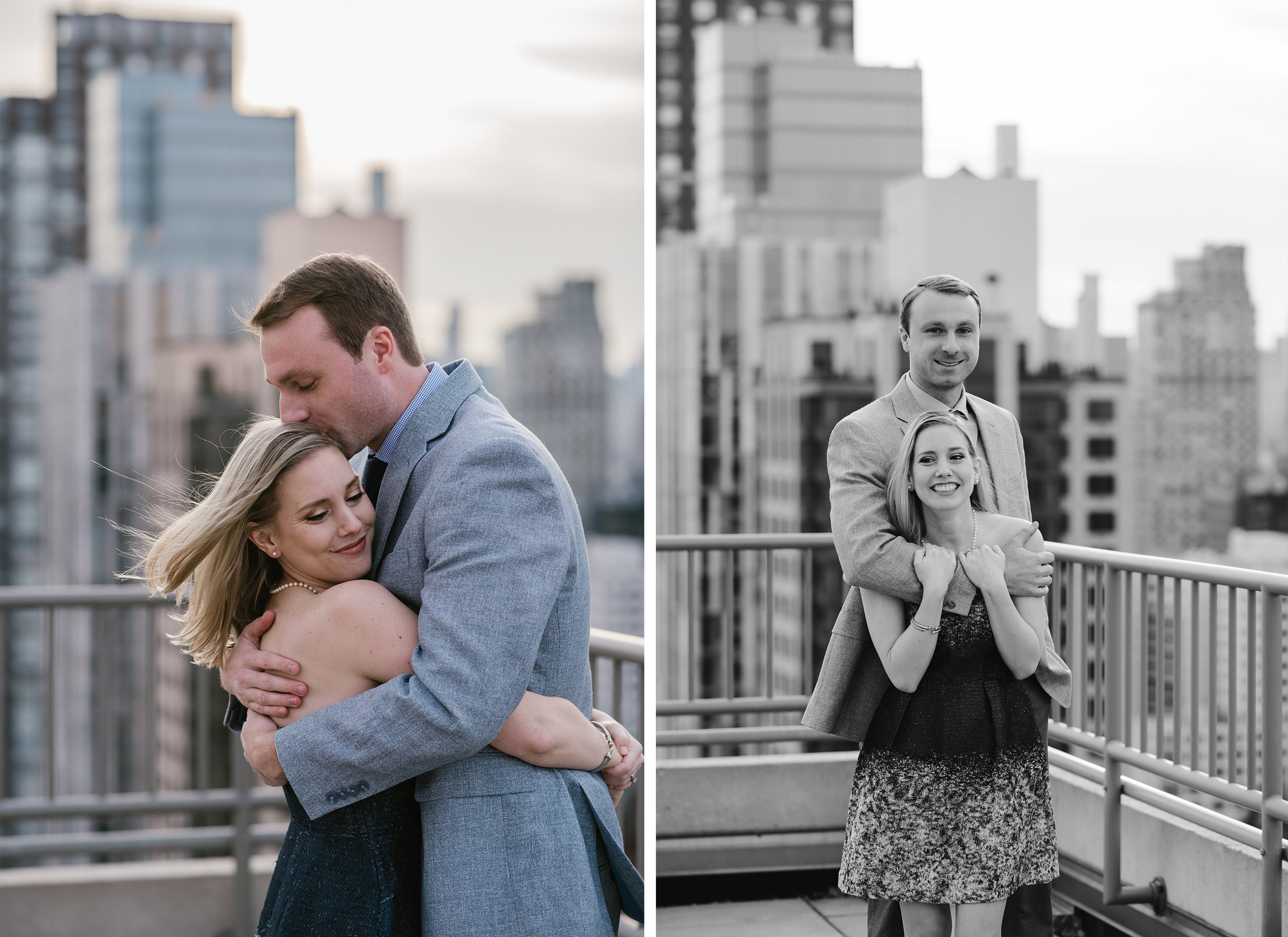 manhattanengagementsession-6.jpg