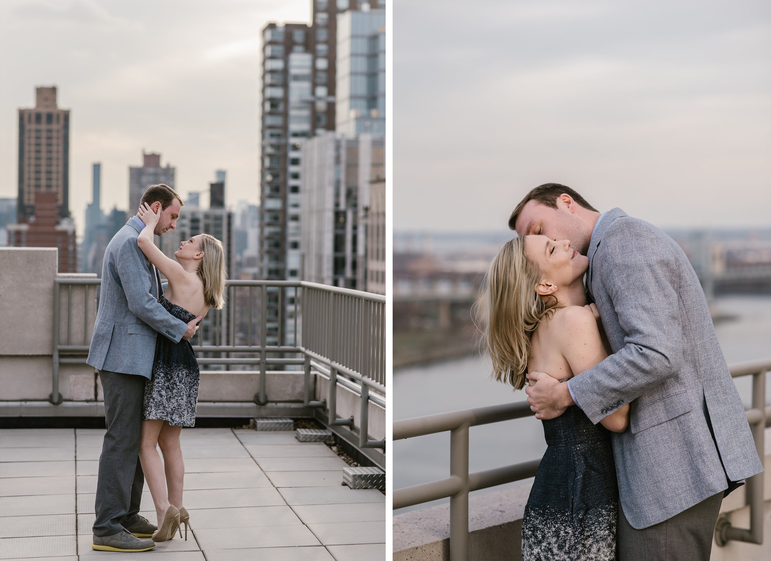 manhattanengagementsession-8.jpg