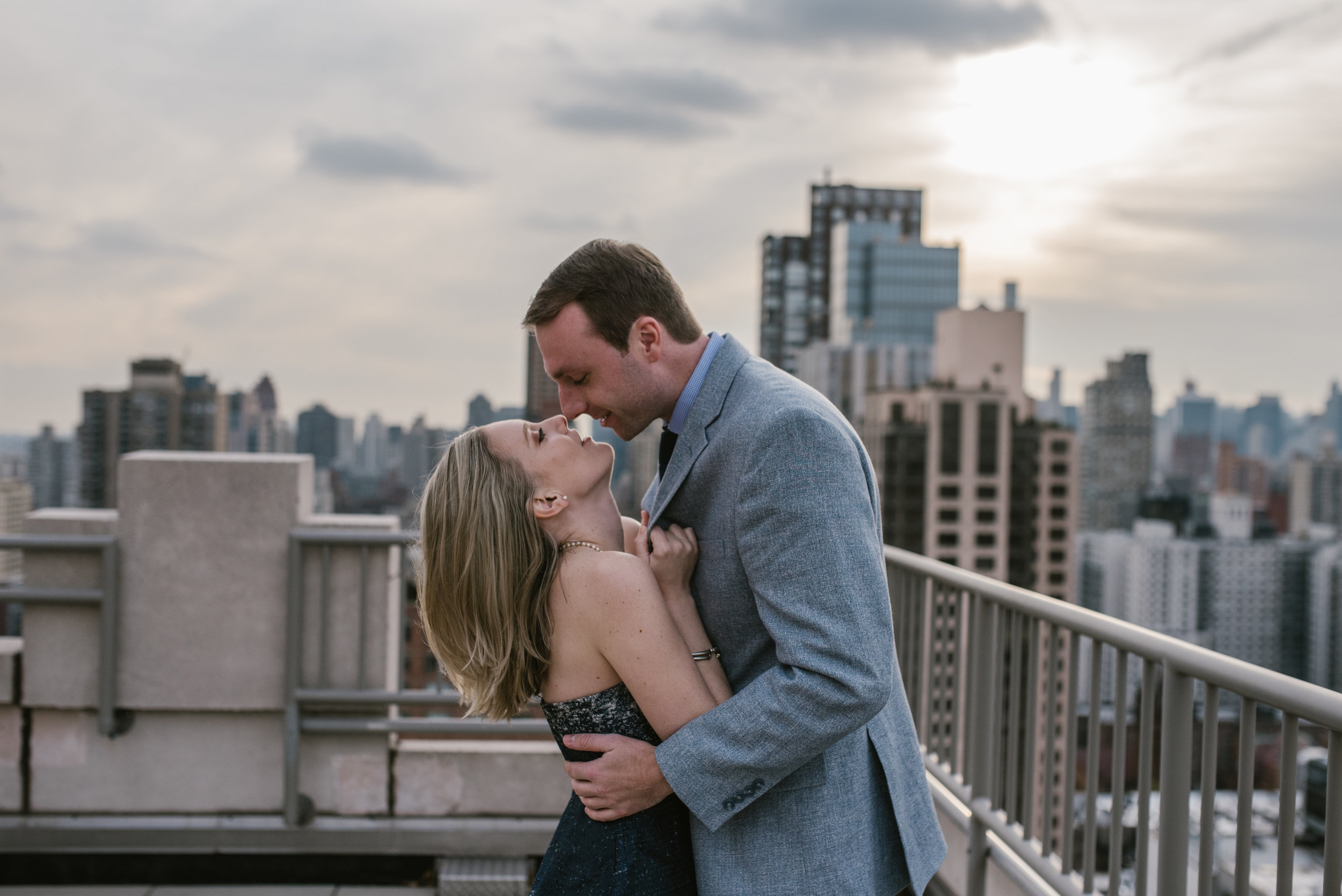 manhattanengagementsession-7.jpg