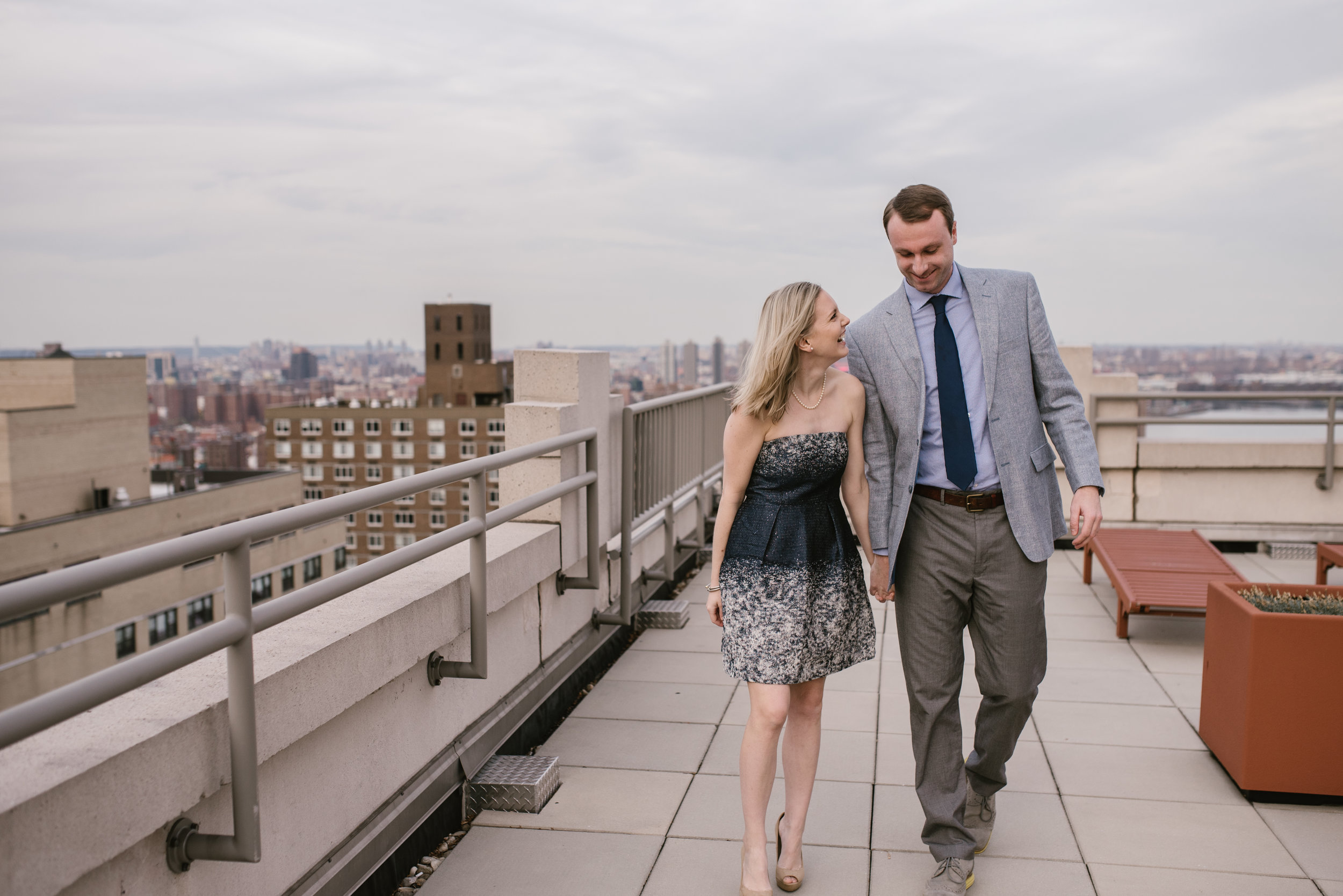 manhattanengagementsession-9.jpg