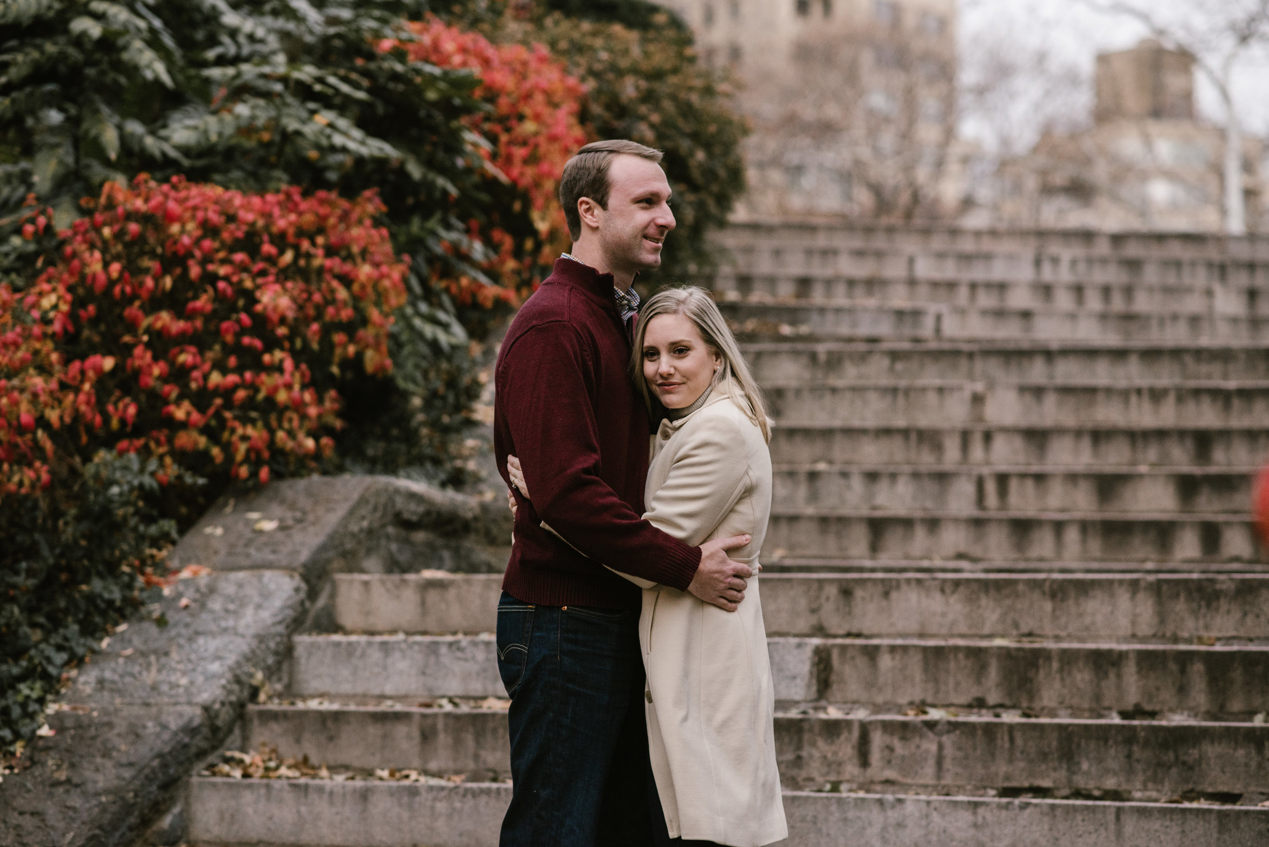 manhattanengagementsession-13.jpg