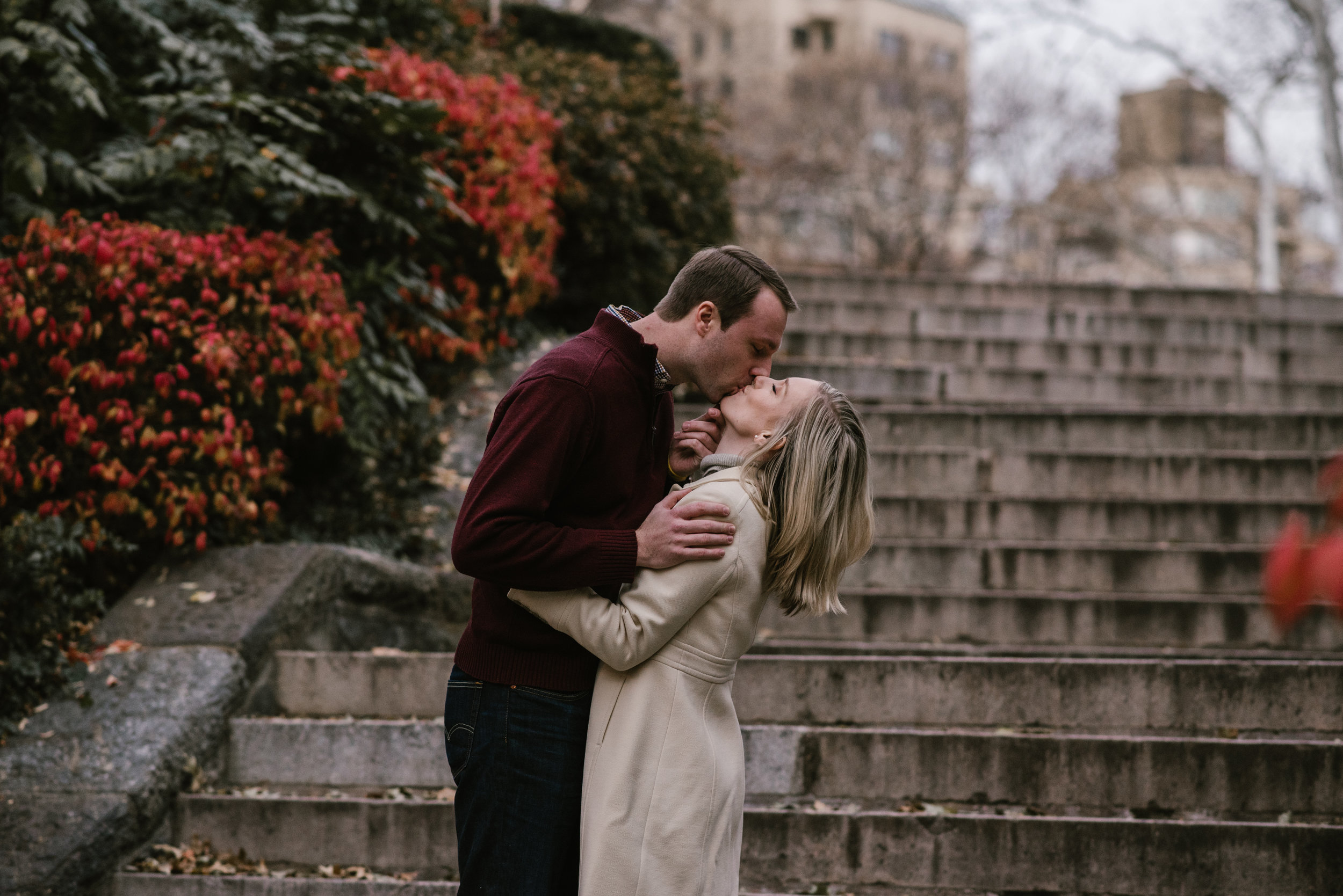 manhattanengagementsession-14.jpg