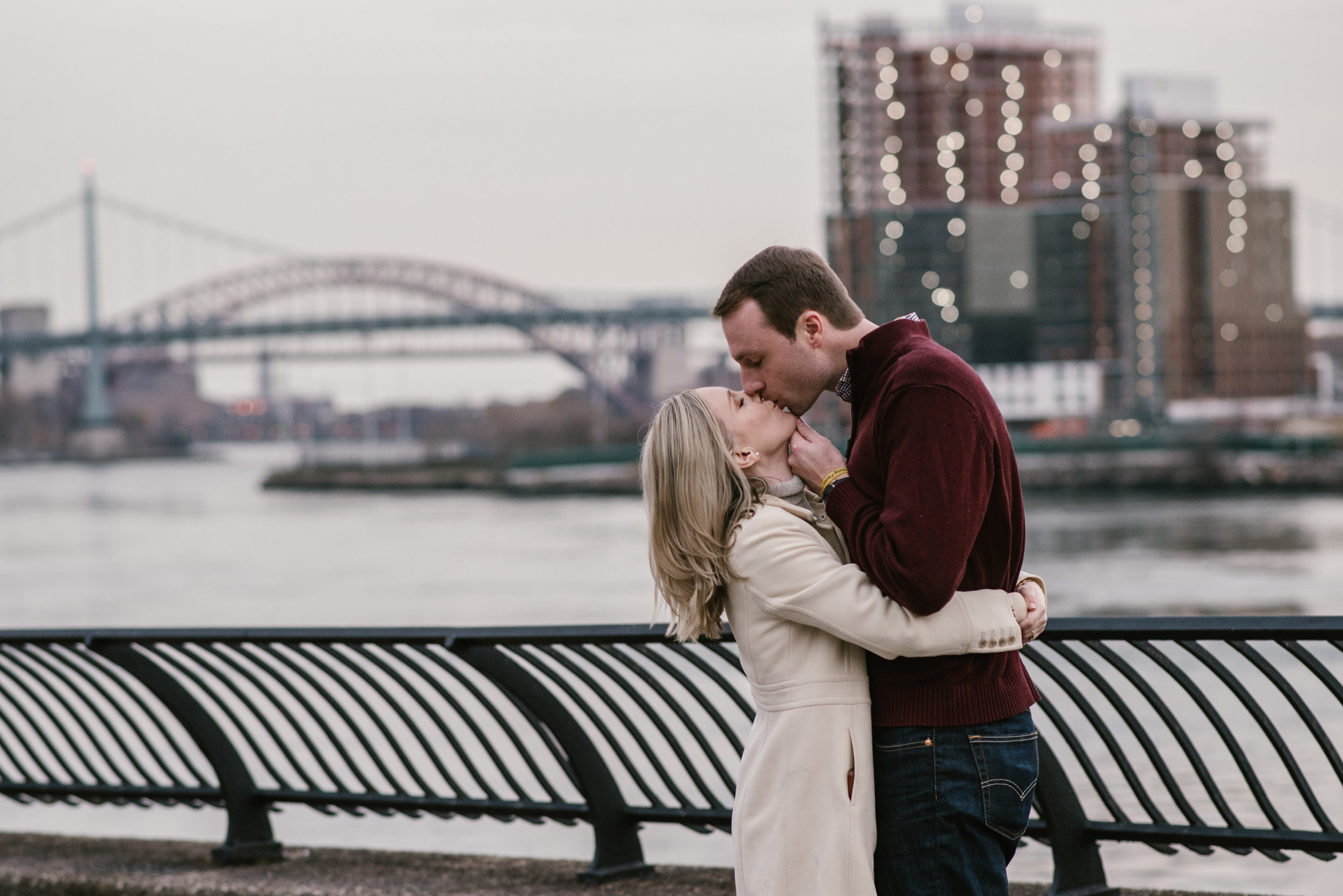 manhattanengagementsession-15.jpg