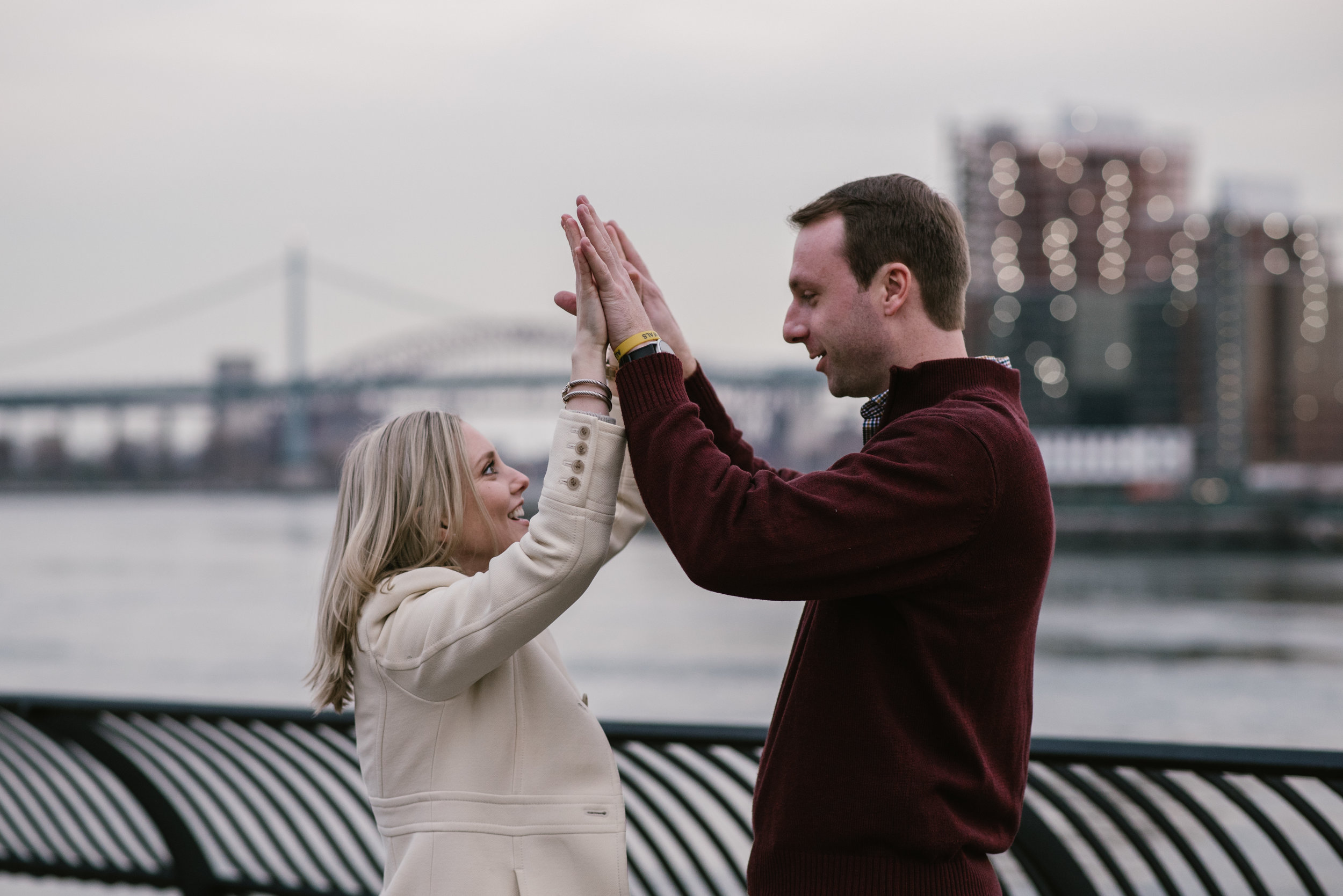manhattanengagementsession-16.jpg