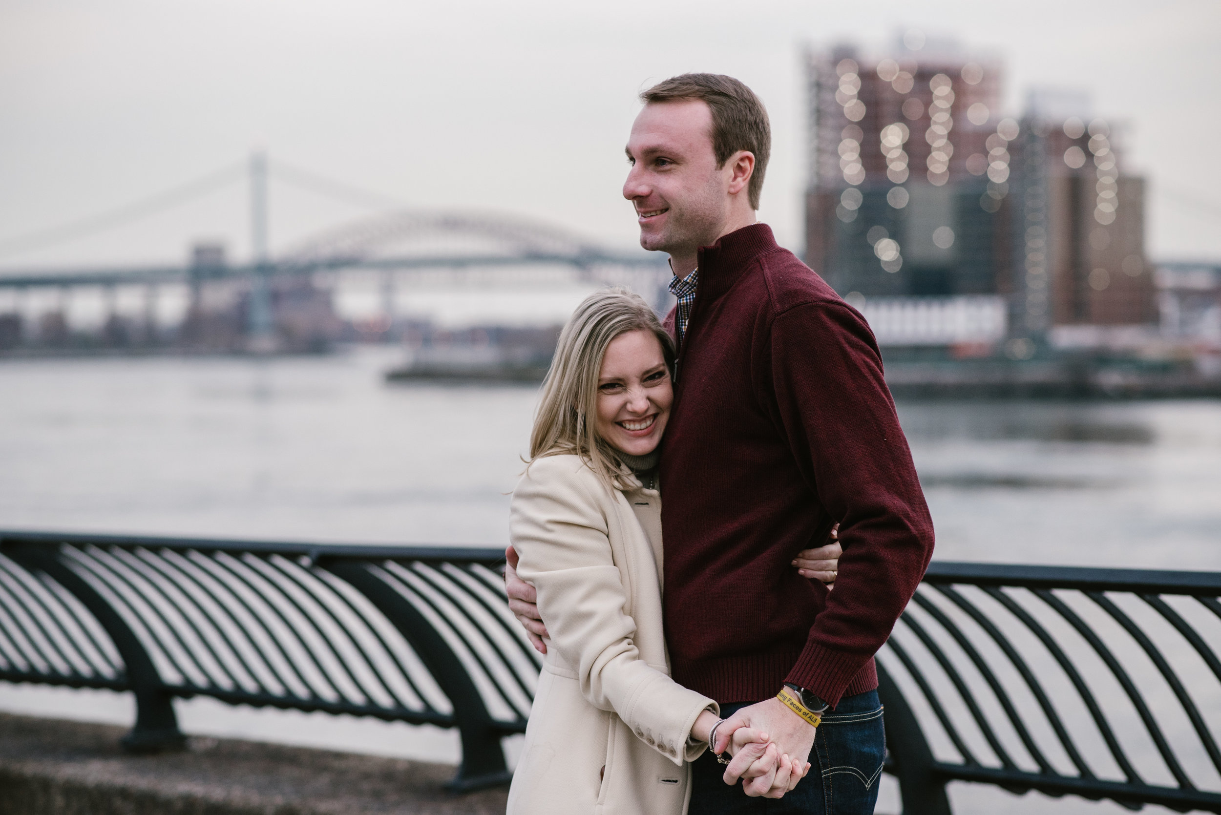manhattanengagementsession-17.jpg
