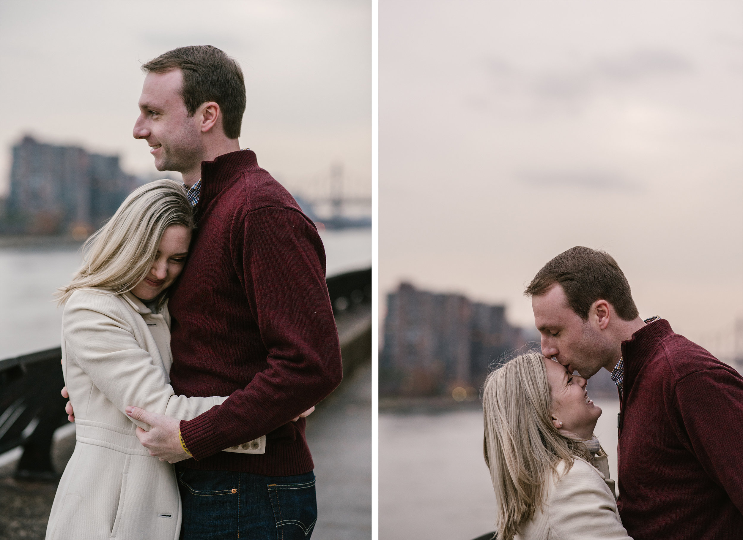 manhattanengagementsession-18.jpg