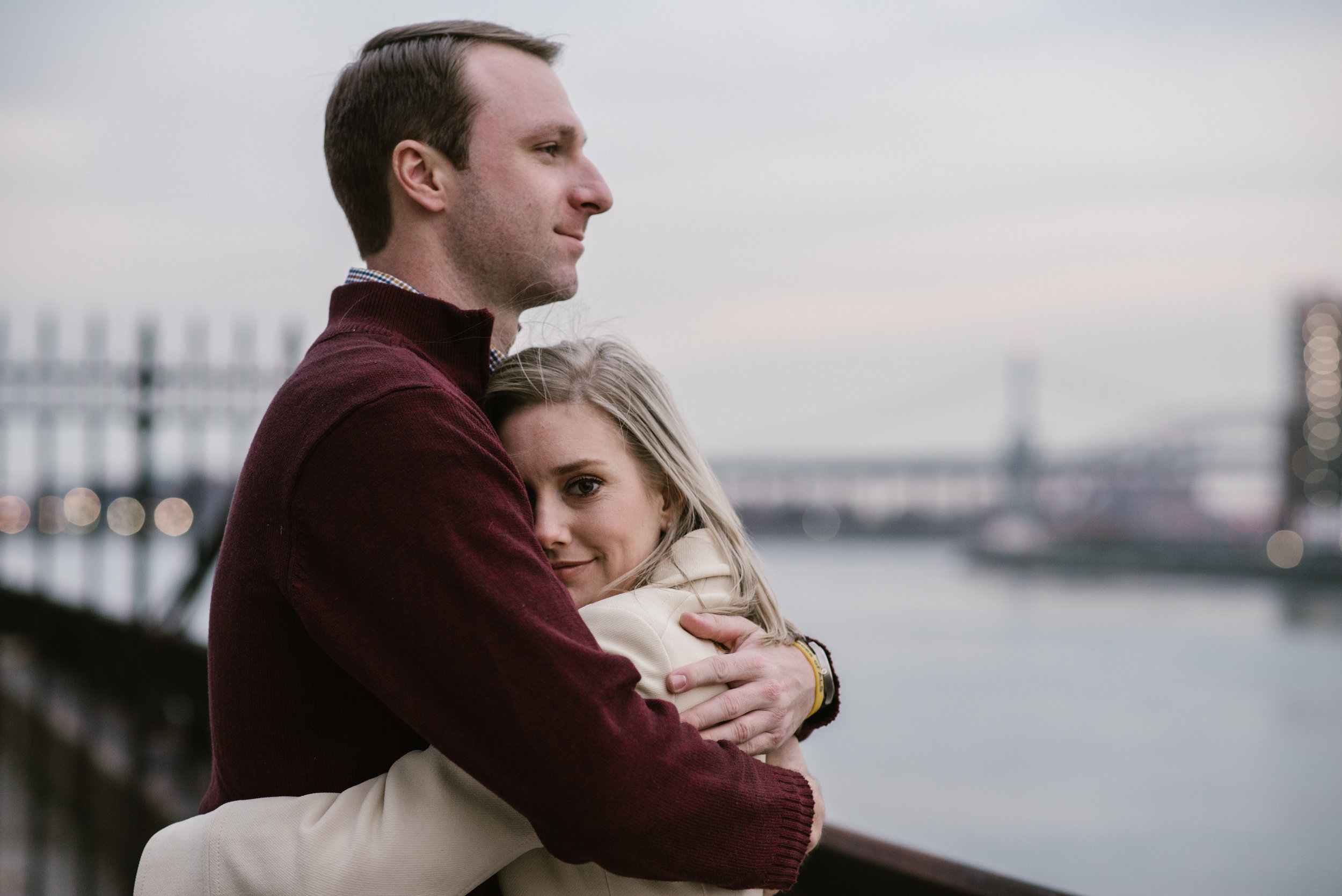 manhattanengagementsession-19.jpg