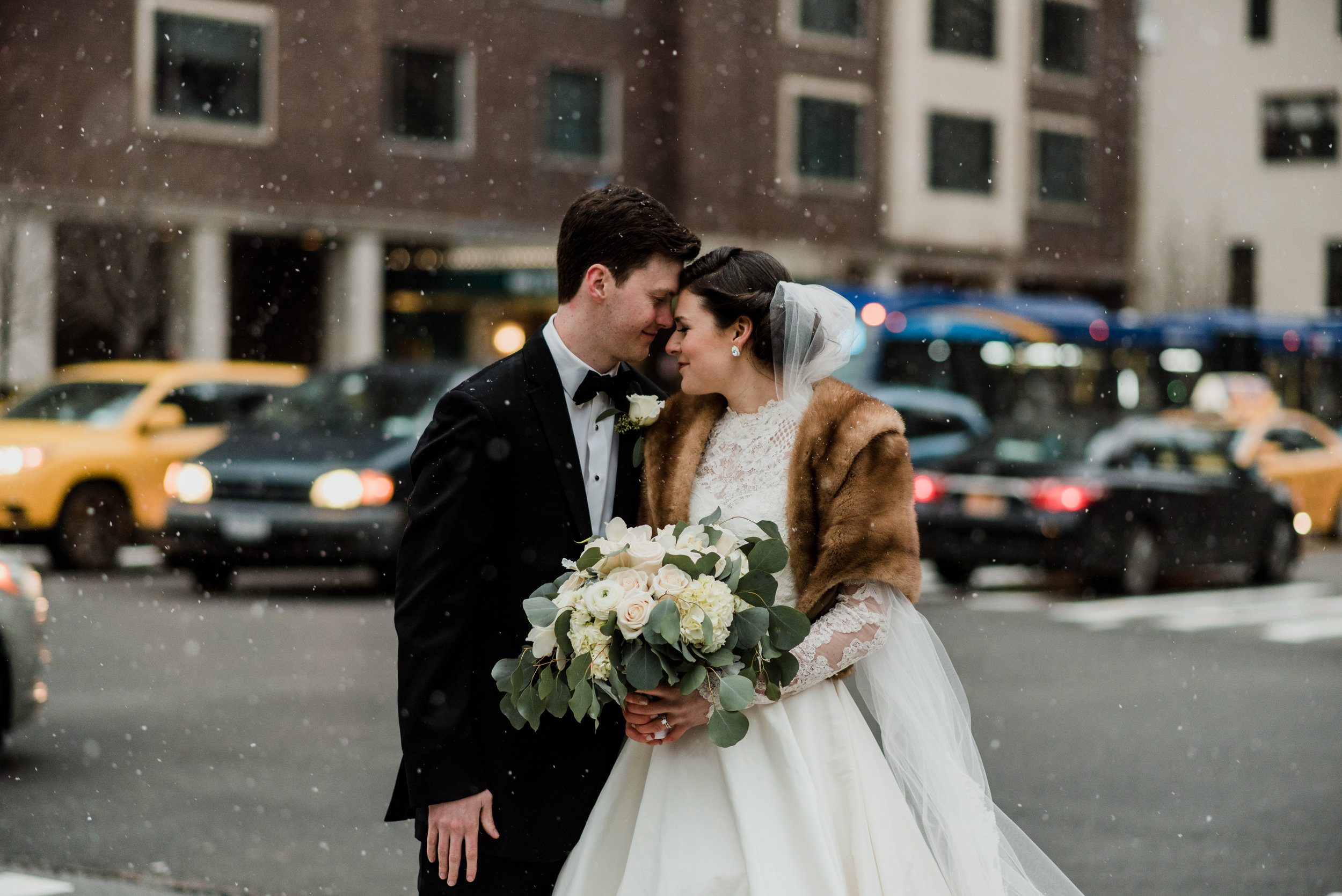manhattanwinterweddingblog-53.jpg