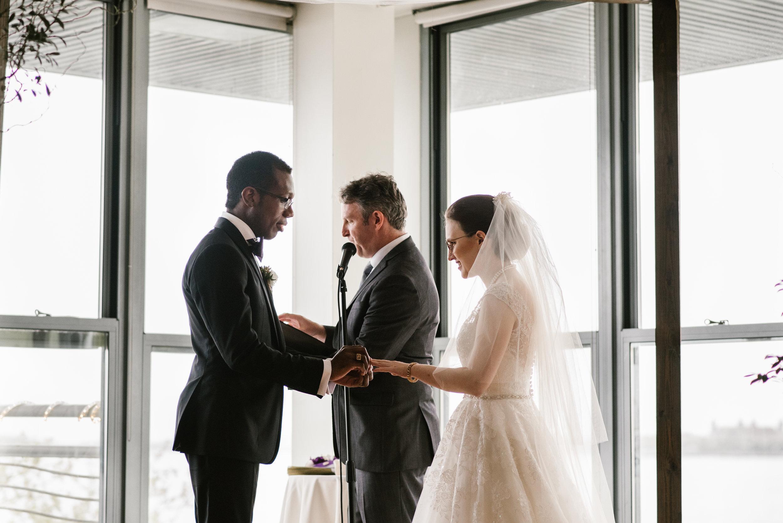 manhattanspringwedding-28.jpg