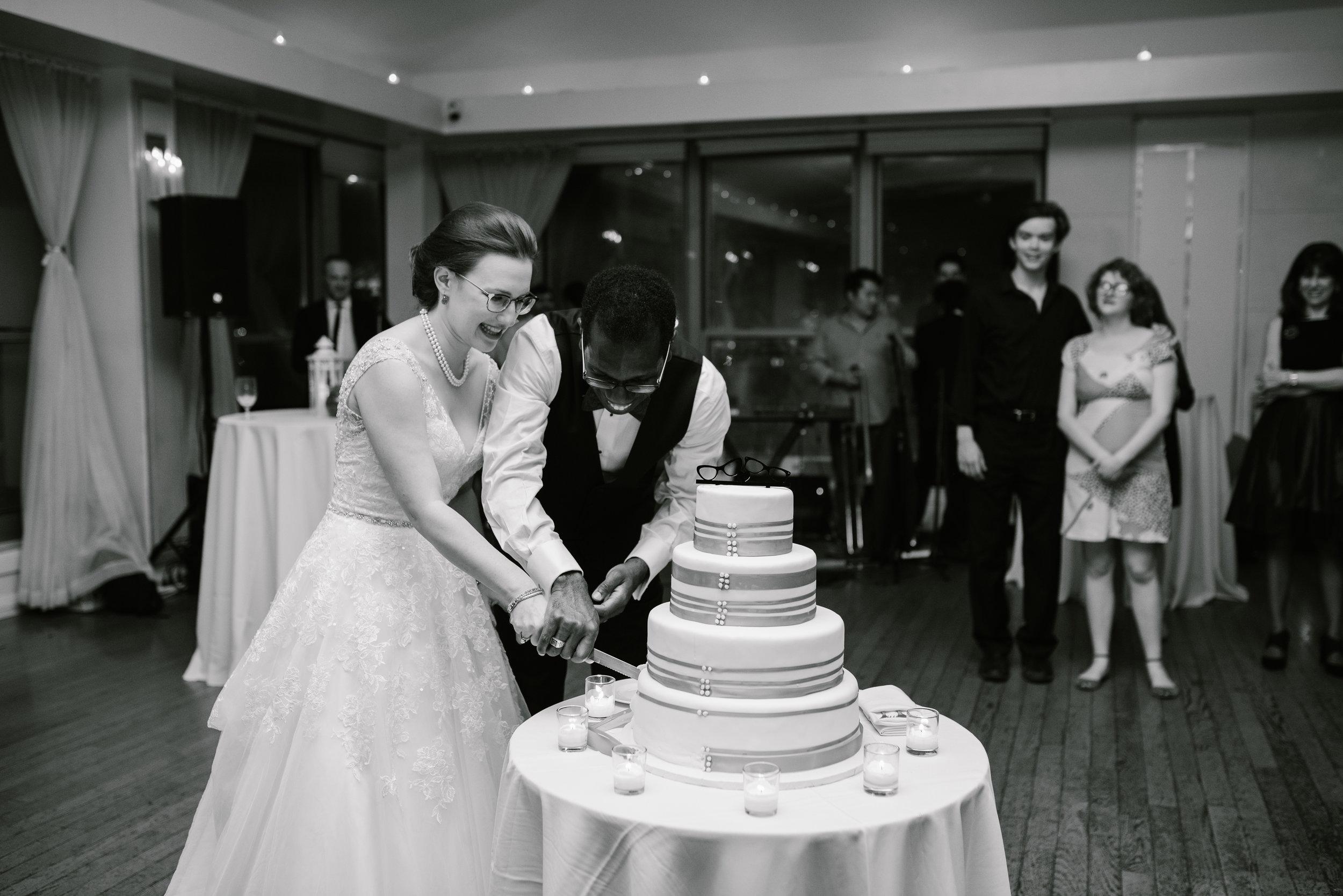 manhattanspringwedding-45.jpg