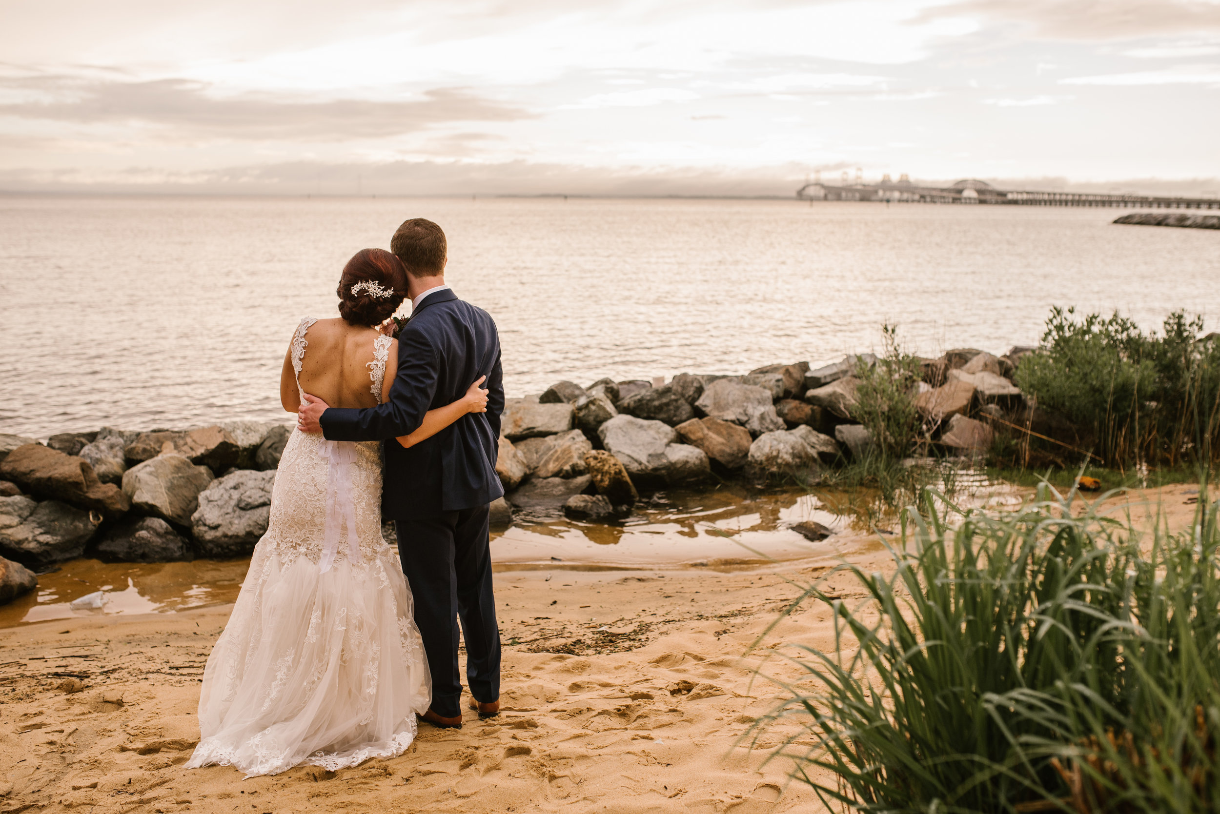 chesapeakebaybeachclubweddingblog-47.jpg