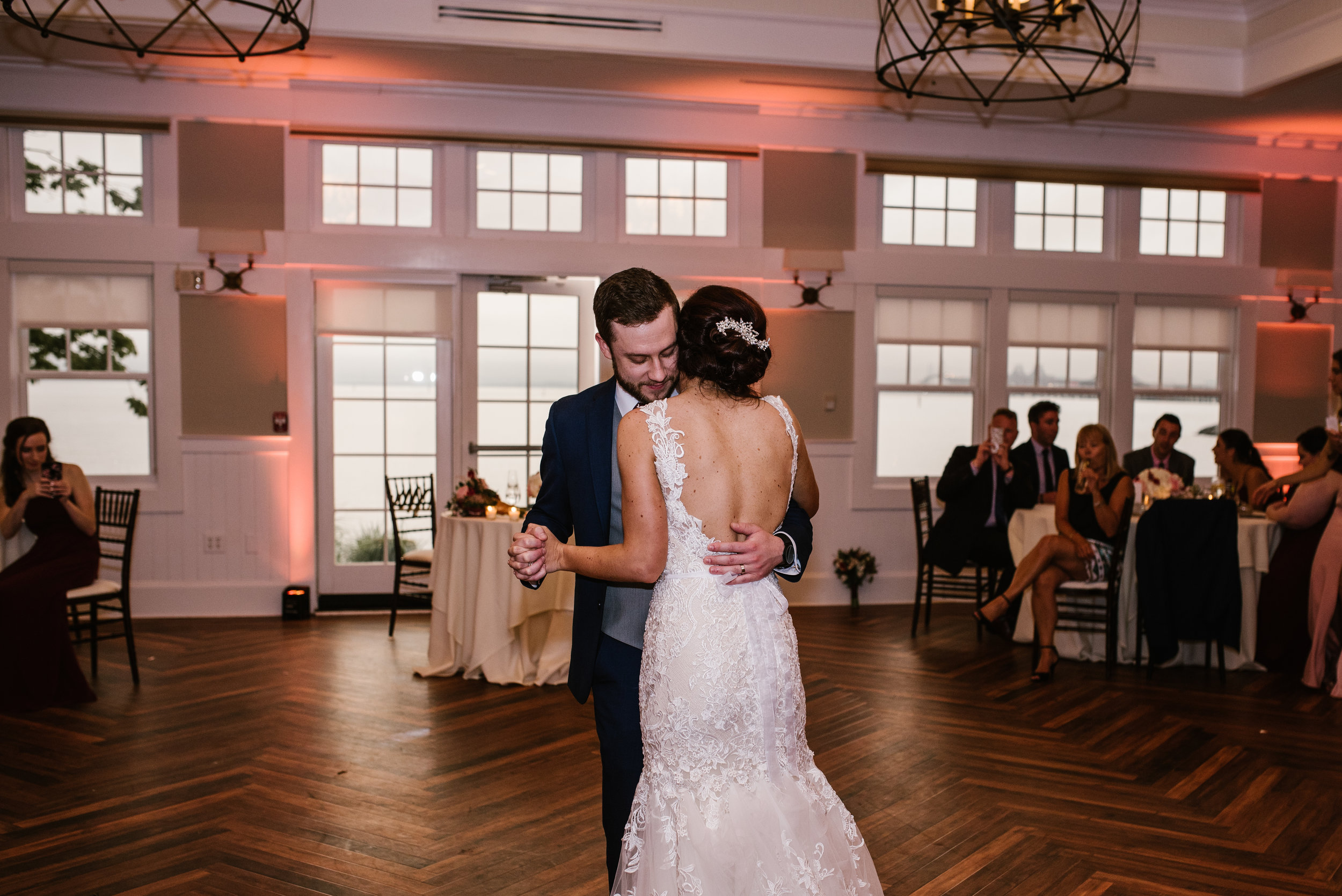 chesapeakebaybeachclubweddingblog-48.jpg