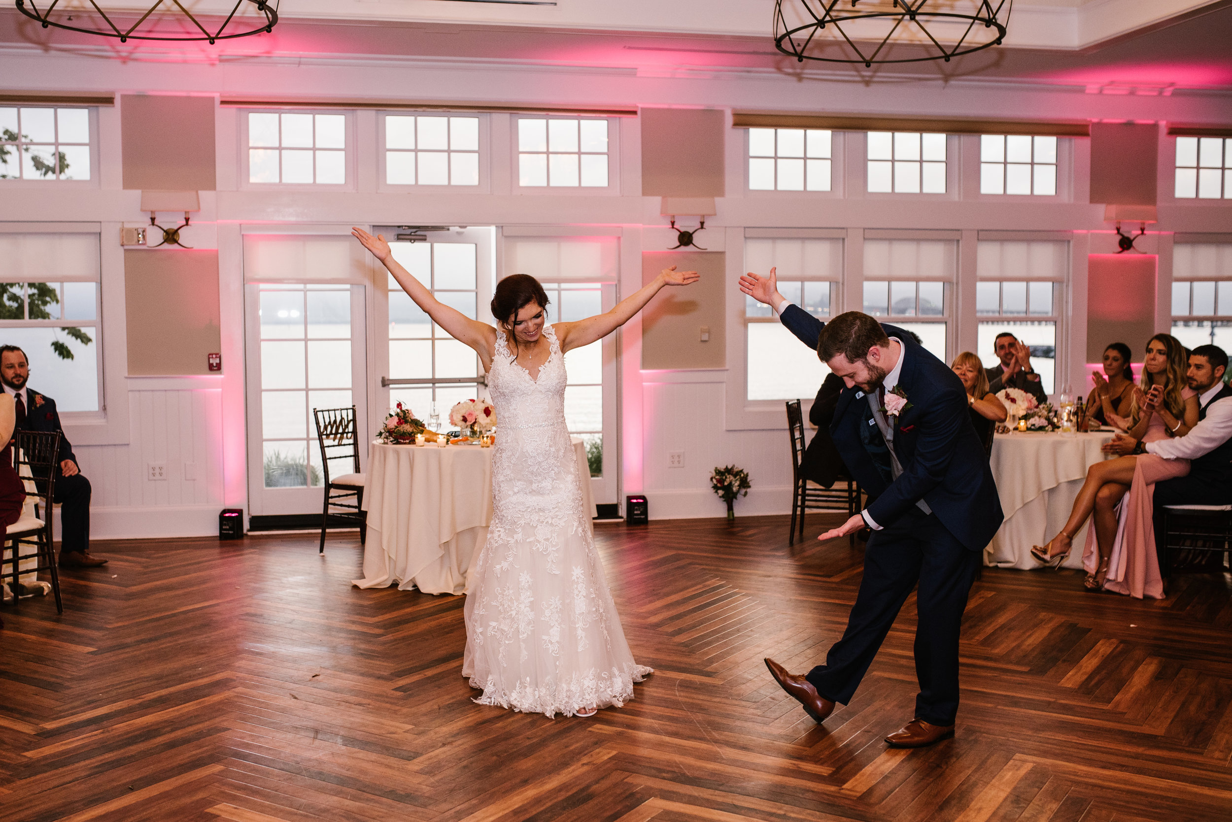 chesapeakebaybeachclubweddingblog-53.jpg