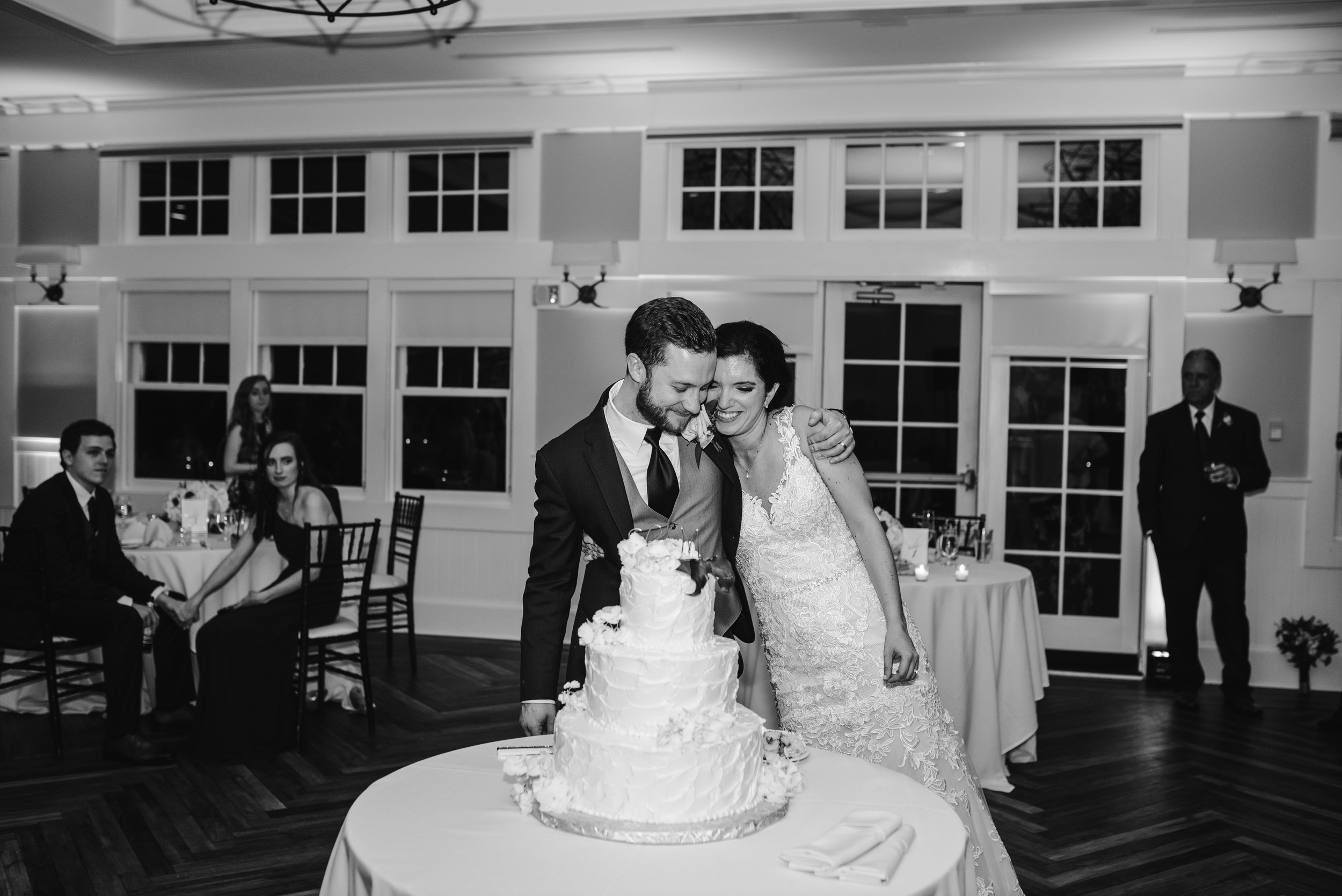 chesapeakebaybeachclubweddingblog-60.jpg