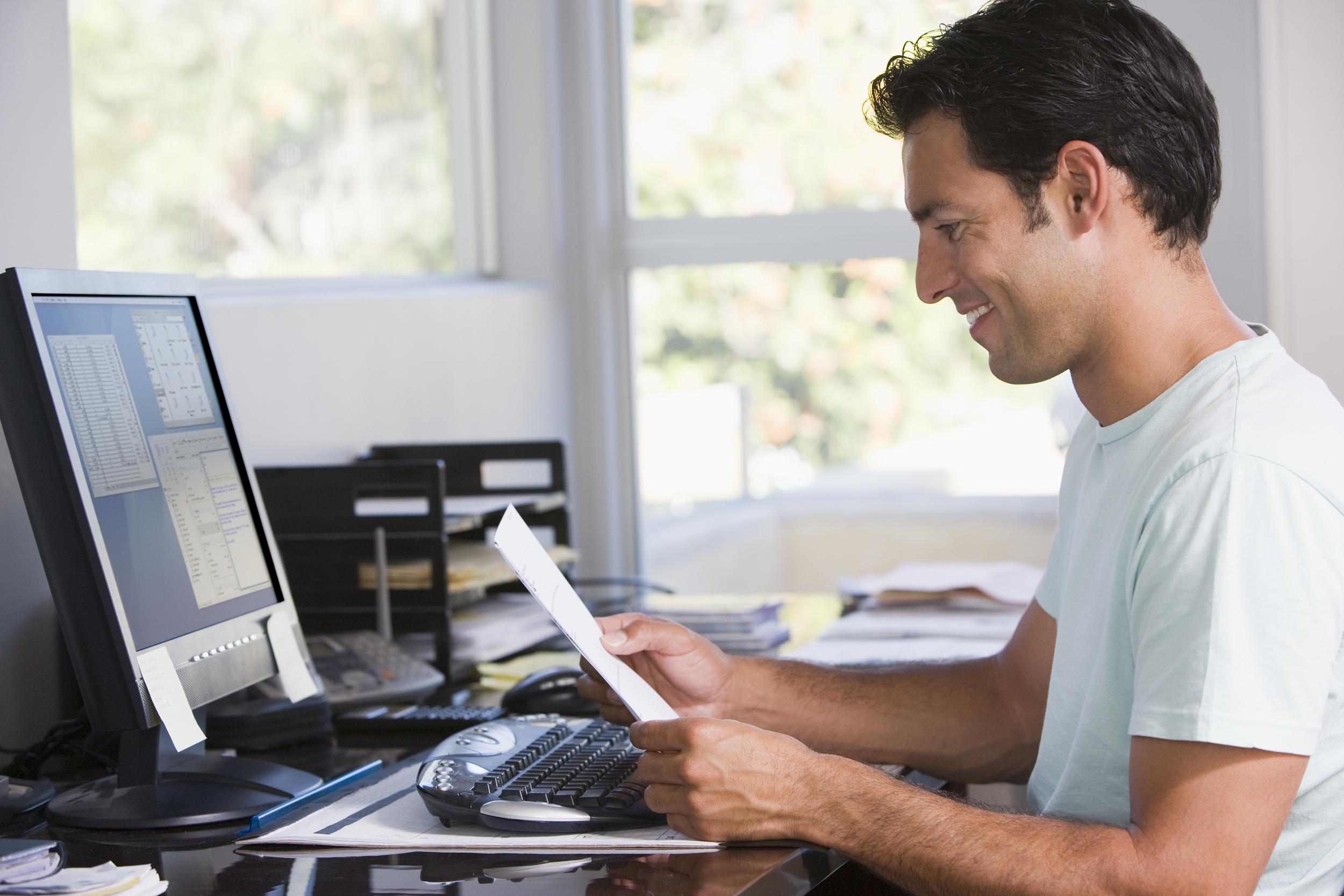 work-from-home-insurance.jpg