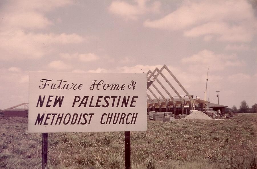 Future Home of NPUMC.jpg