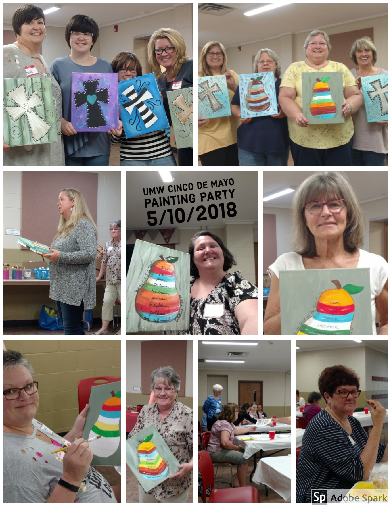 Cinco De Mayo 05102018 Painting Party Collage.jpg