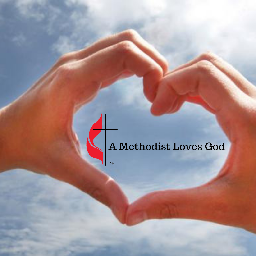 A Methodist Loves God.png