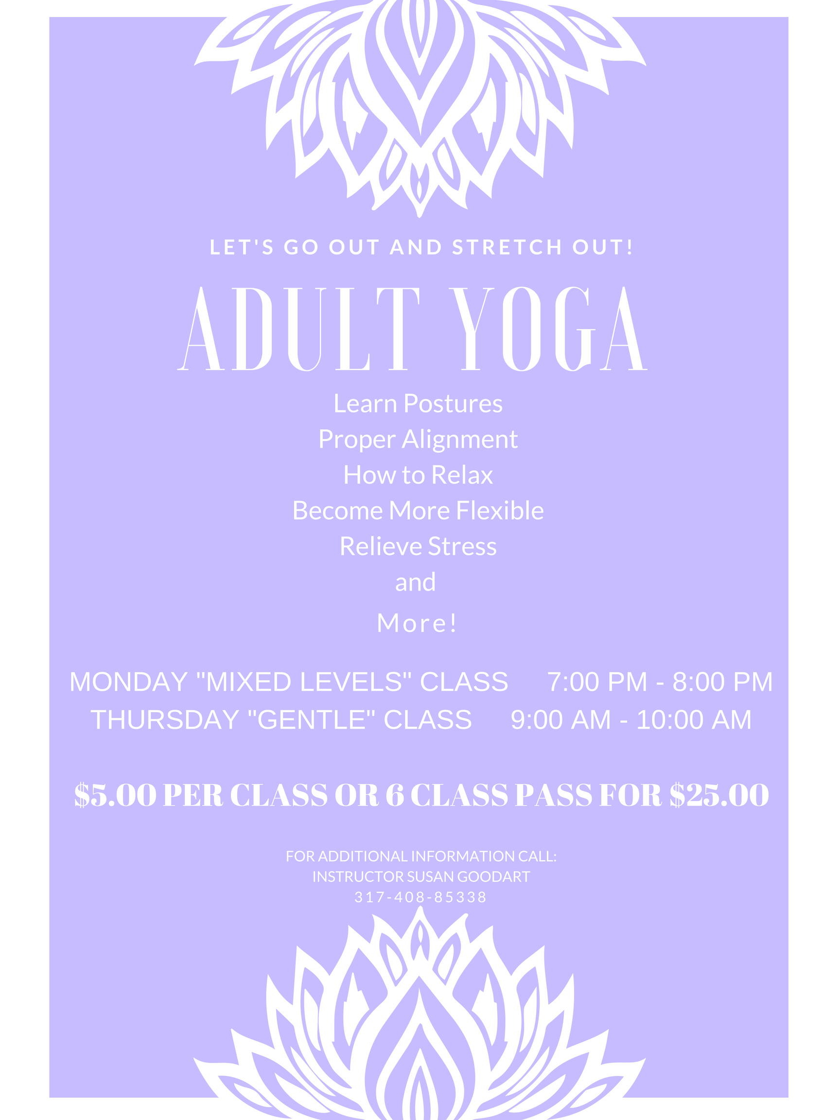 Adult Yoga Classes.png