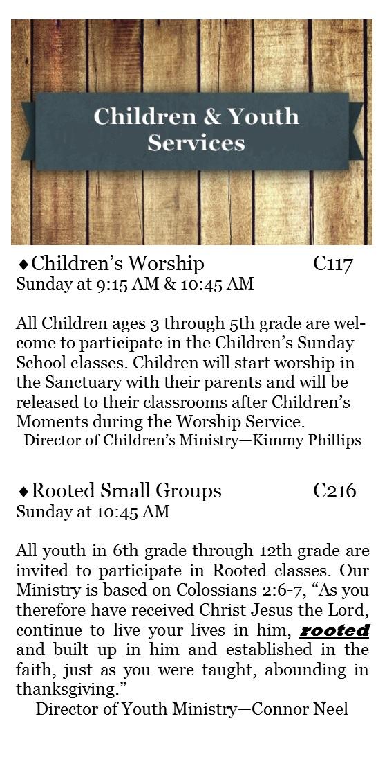 Sunday+School+Brochure+2019+Side+A.jpg