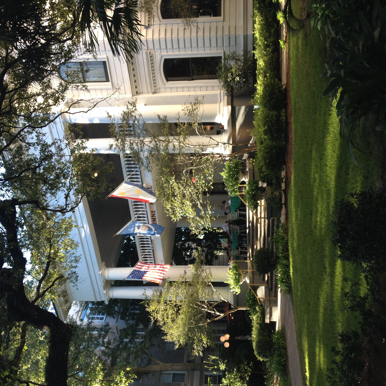 New Orleans Hotel Bar.JPG