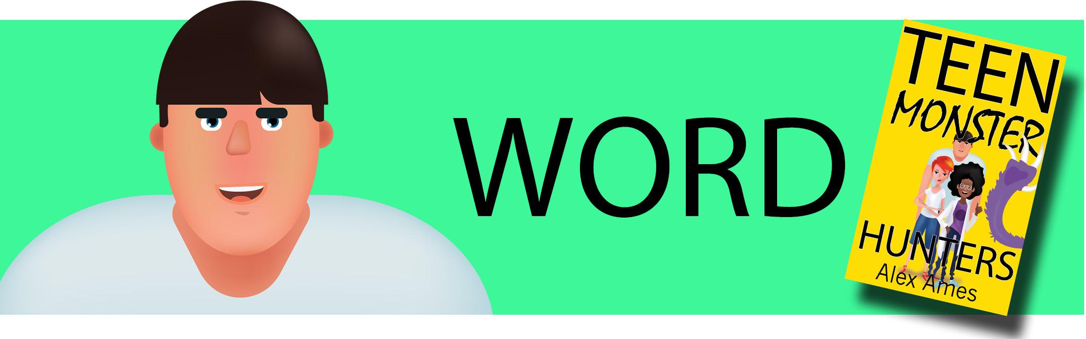 Moe Banner Always the last word.jpg
