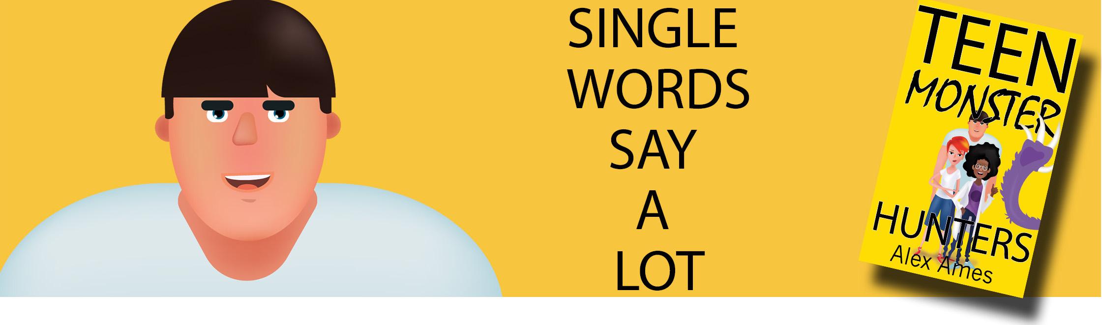 Moe Banner Single Words Say A Lot.jpg