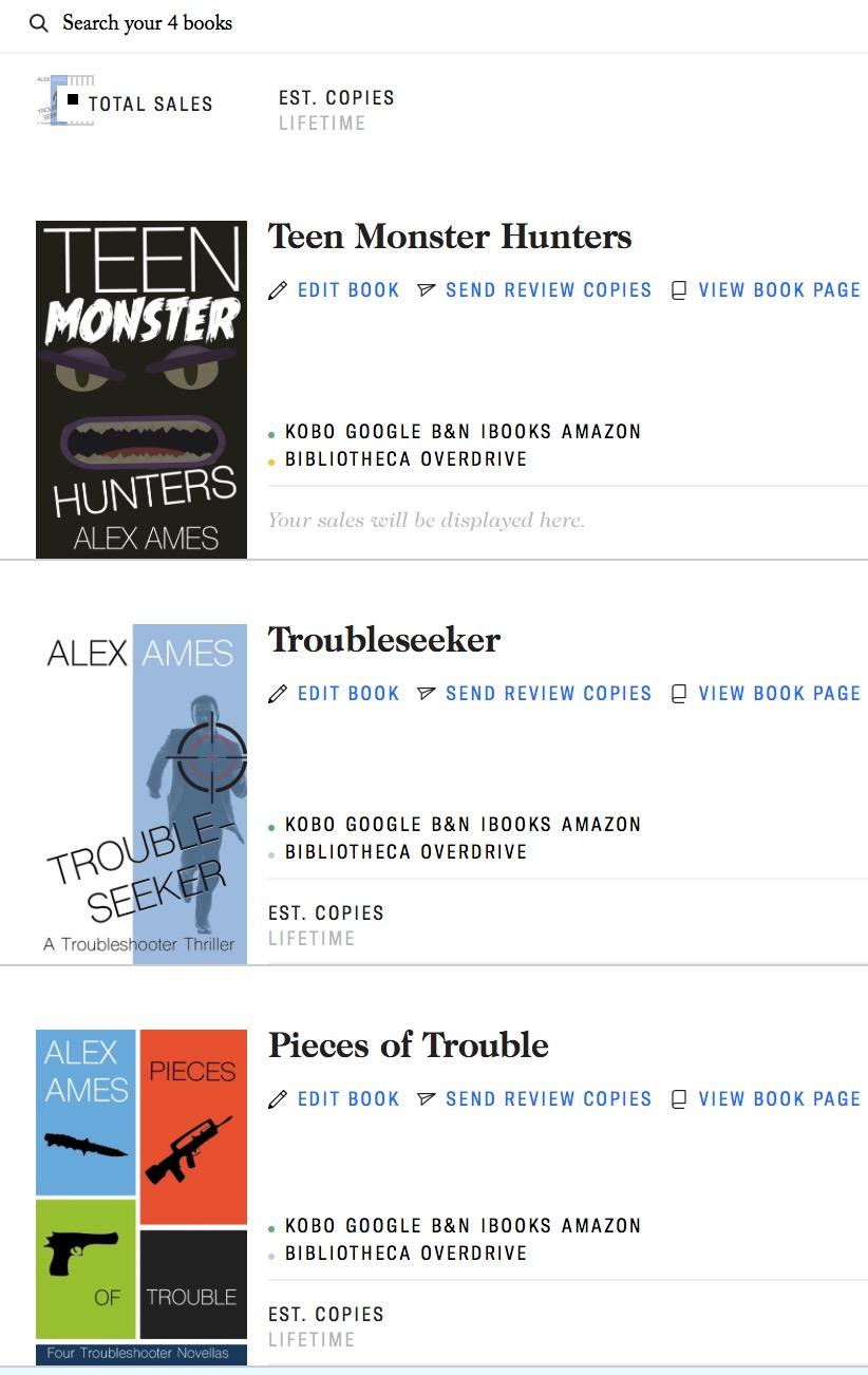 Pronoun Alex Ames Books Troubles.jpg