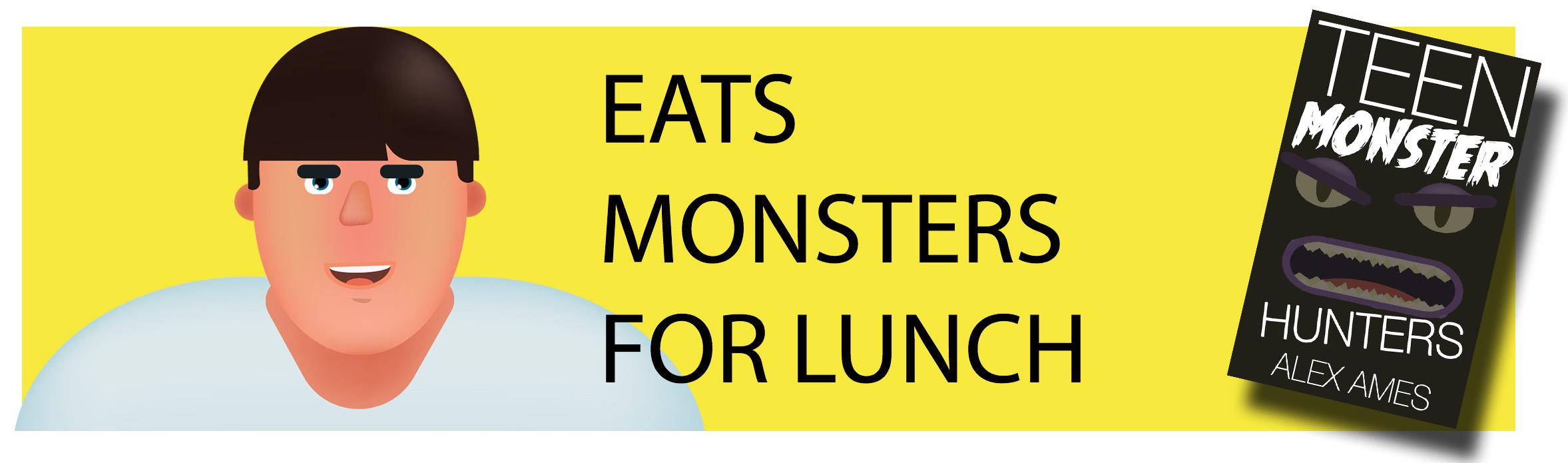 Moe Banner Eats Monsters 1.jpg