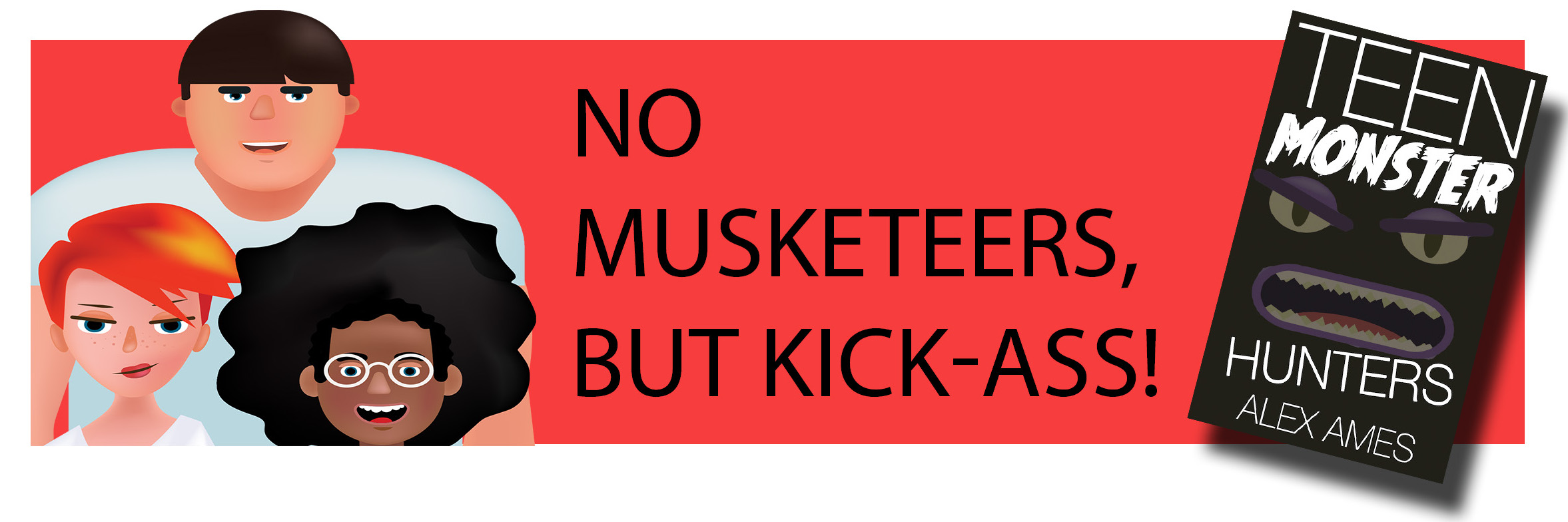 TMH No Musketeers But Kick-Ass!.jpg