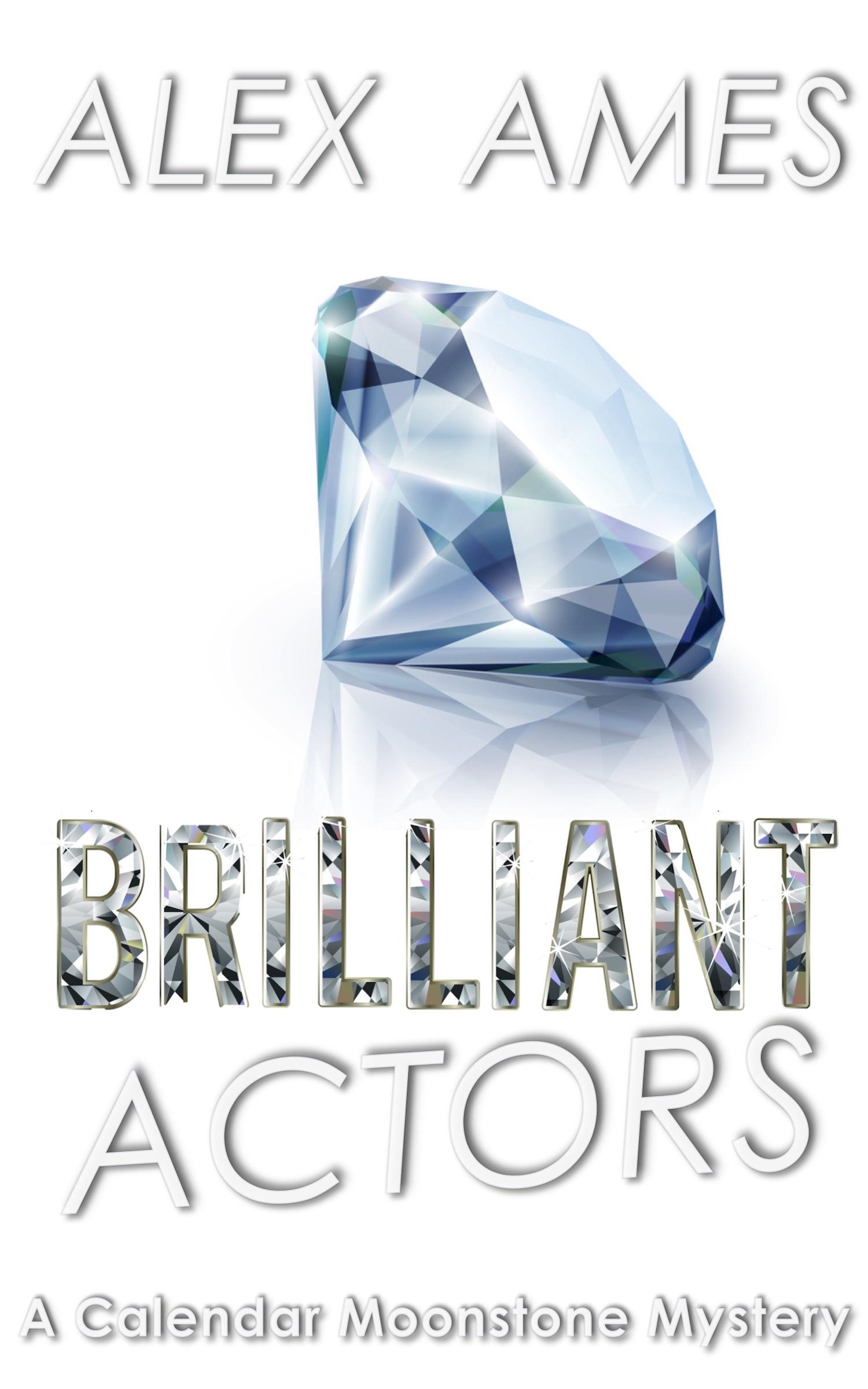 Brilliant Actors