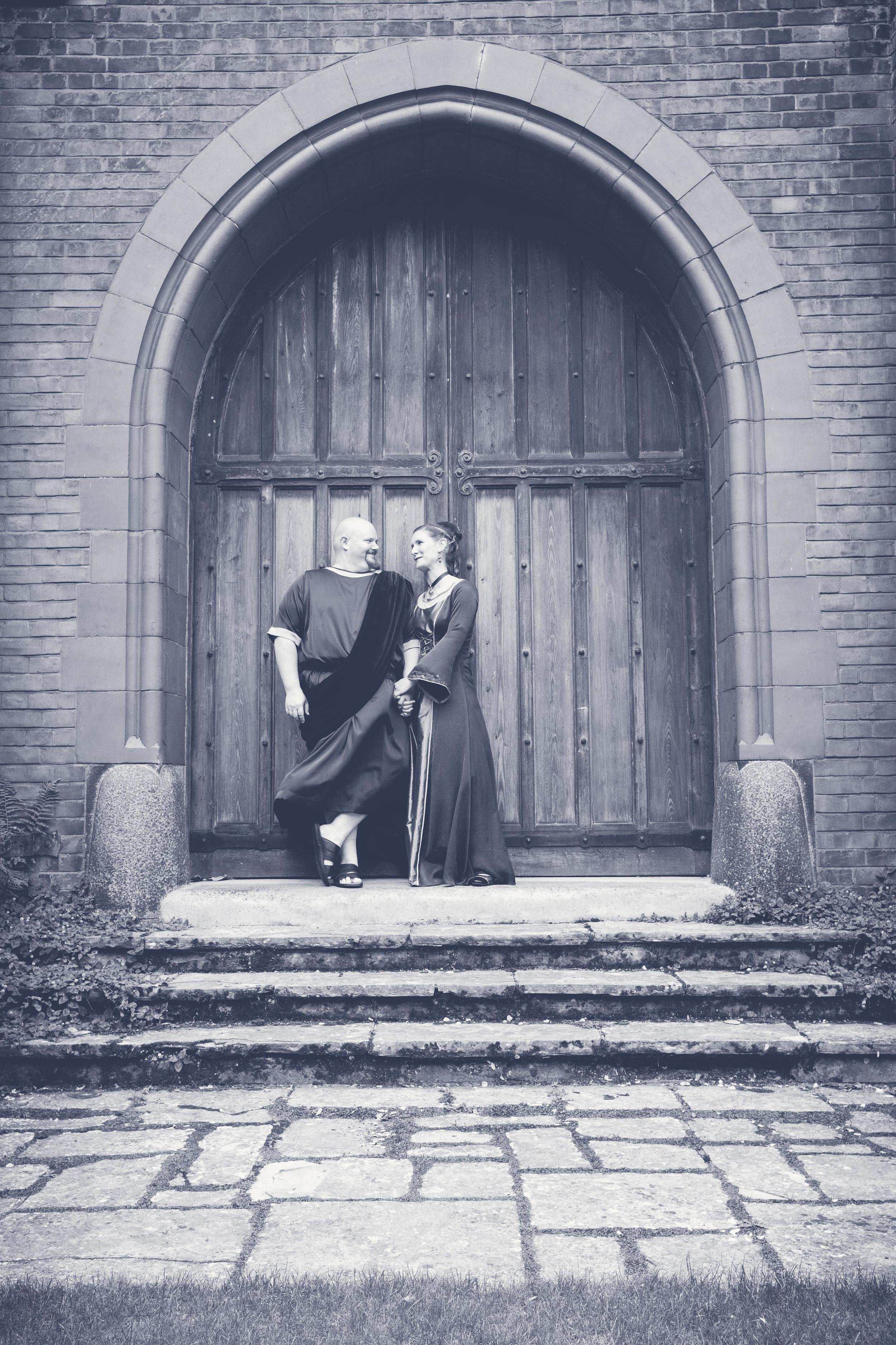 Shelley&Adam-63.JPG