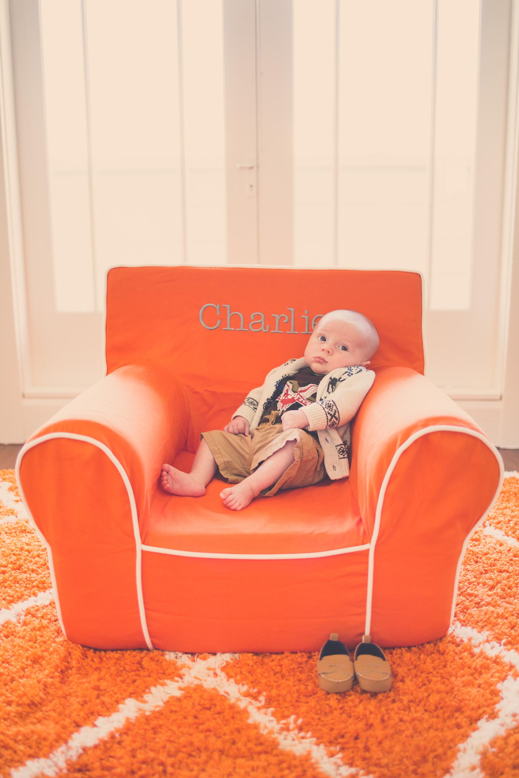 Charlie (3 of 6).jpg