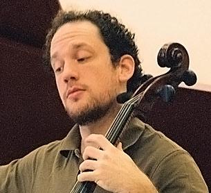 David Werbeloff