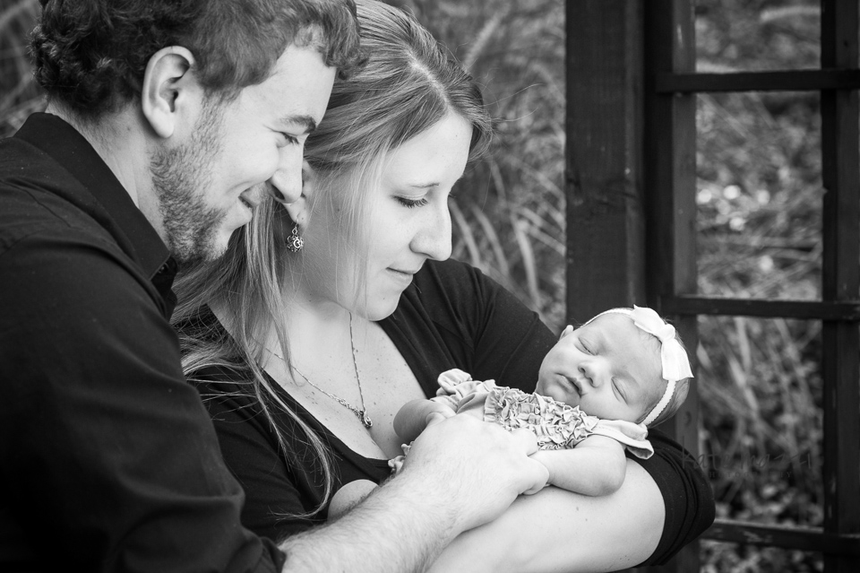 kinleynewborn (3 of 7).jpg
