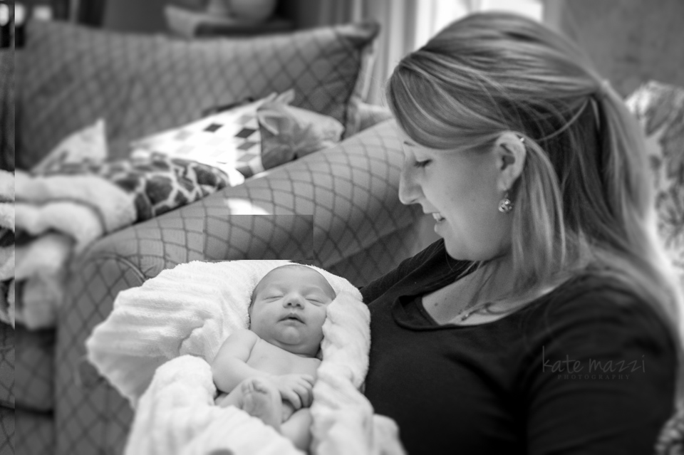 kinleynewborn (7 of 7).jpg