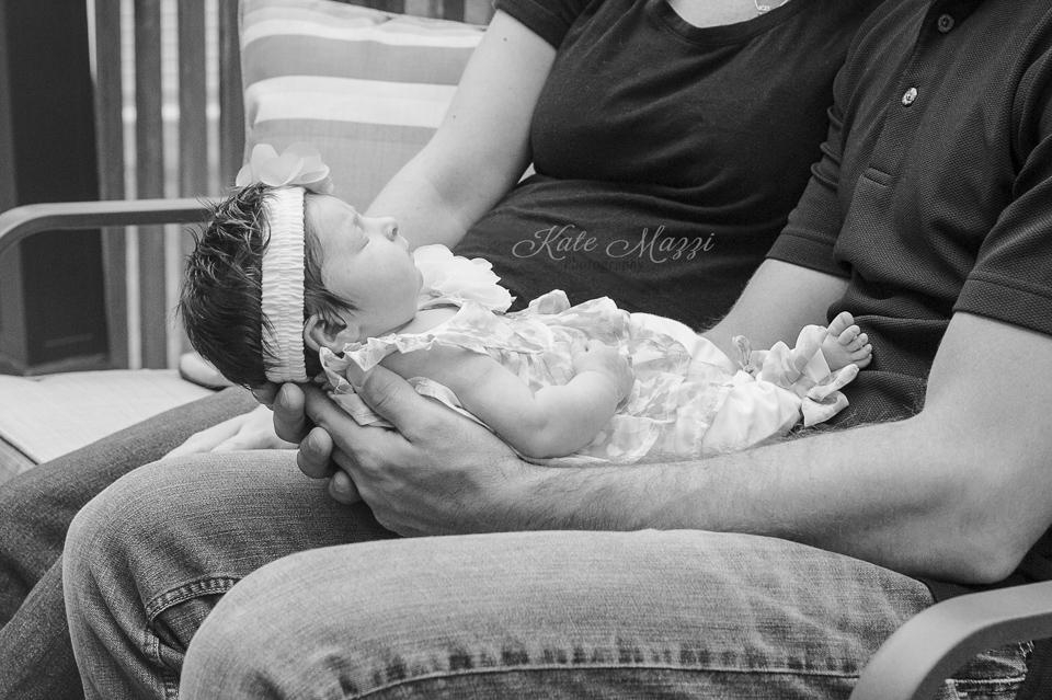 Downingtown_newborn_photography_©KateMazzi_www.katemazzi.com.jpg