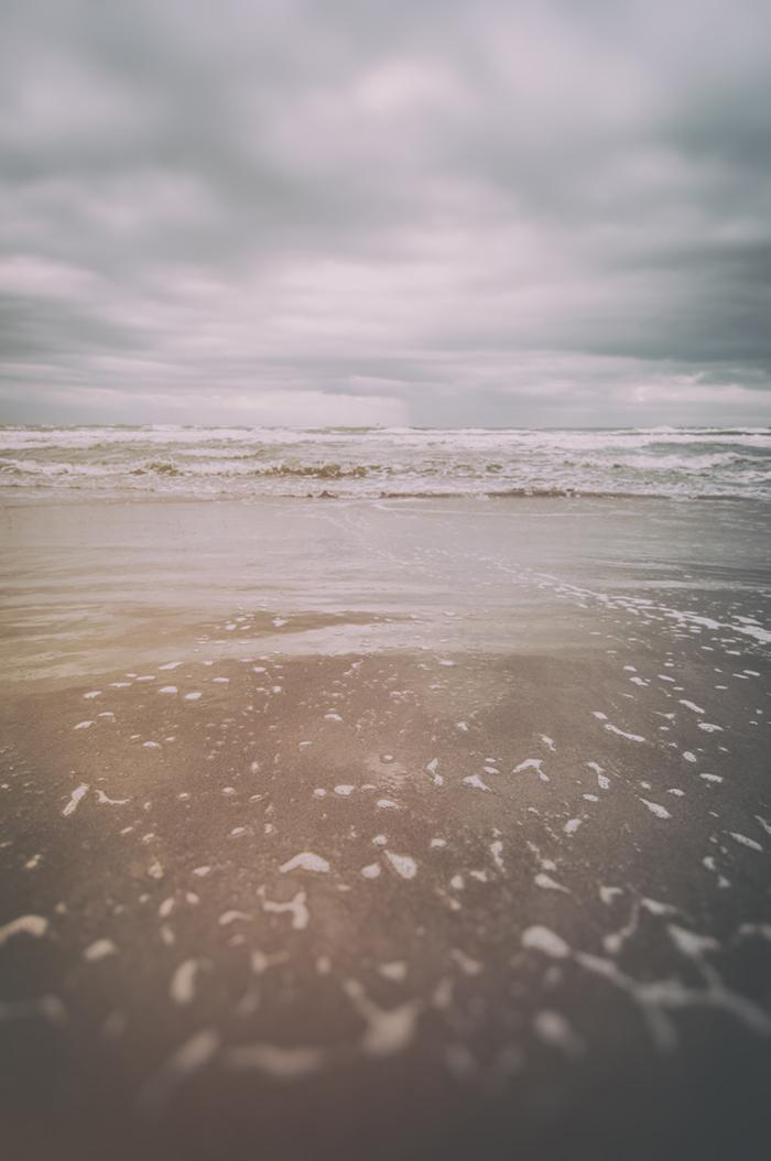 Landscape_Beach001.jpg