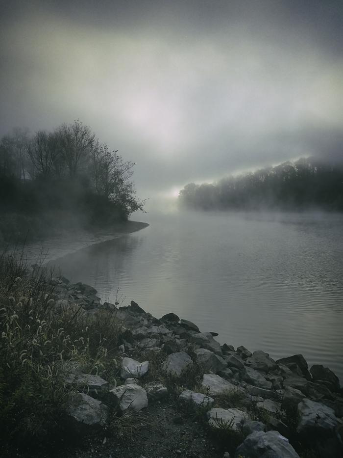 Landscape_Lake001.jpg