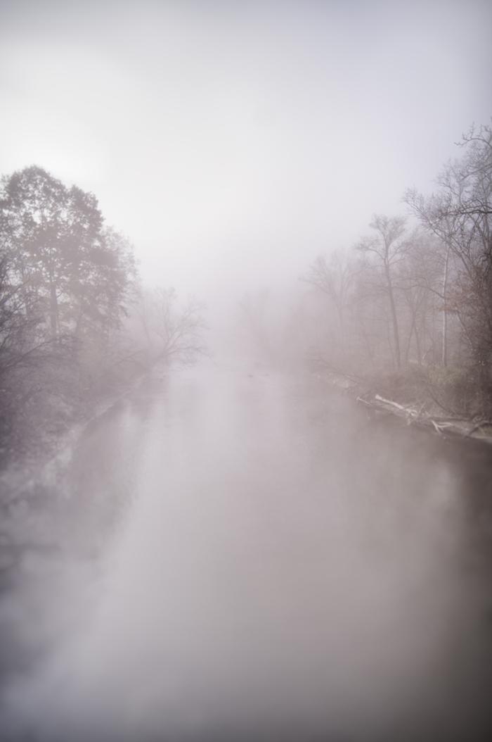 Landscape_River001.jpg