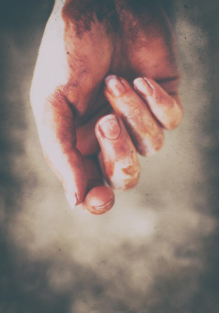 People_Hands002.jpg