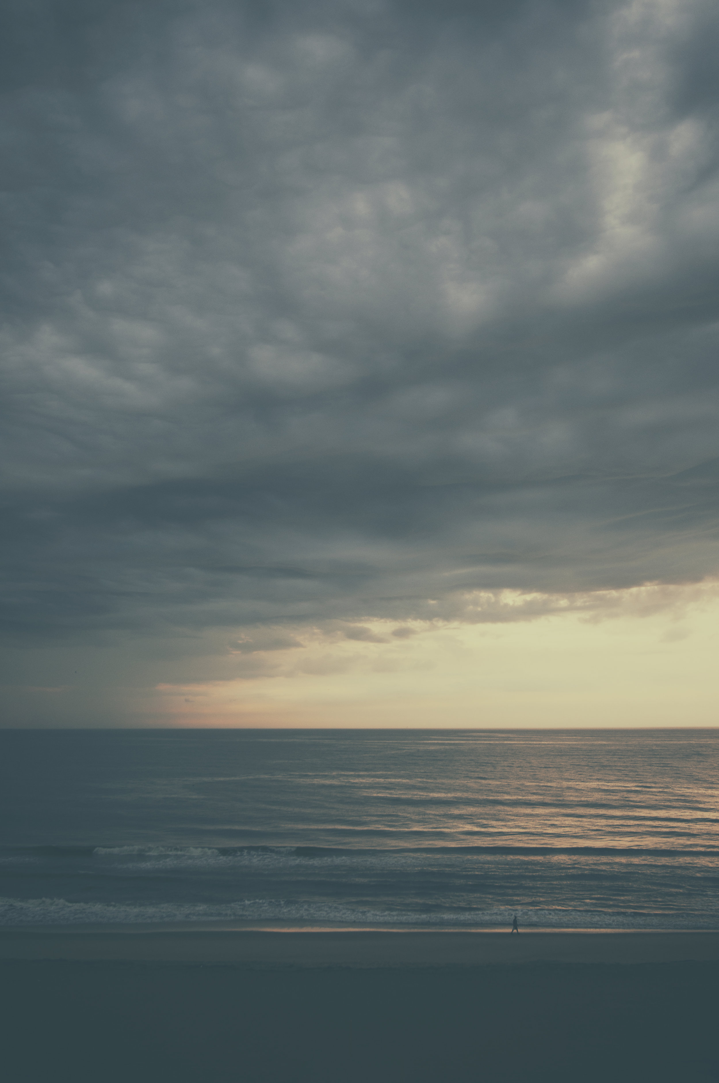 Landscape_Beach002.jpg